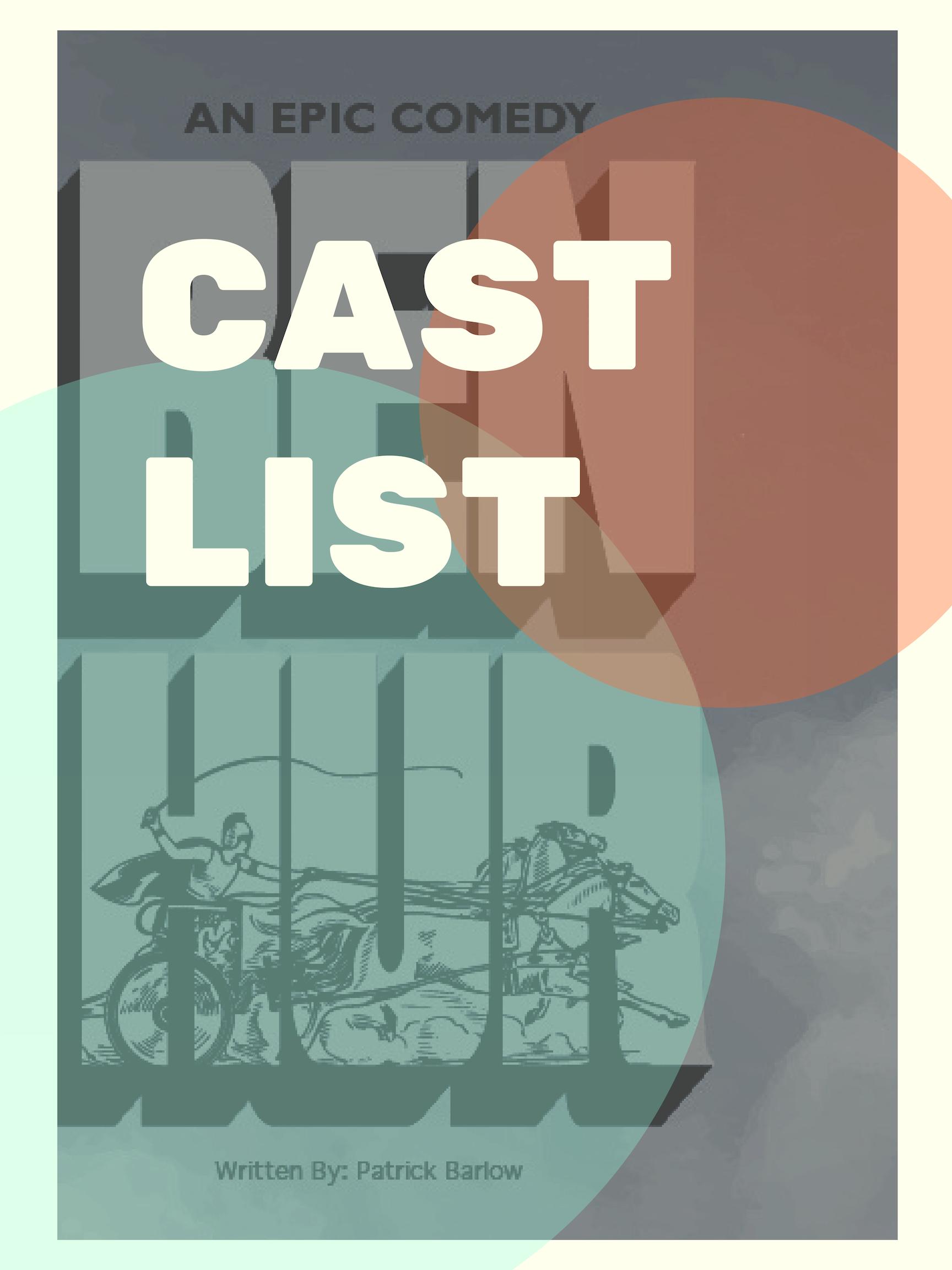 ben hur cast list.png