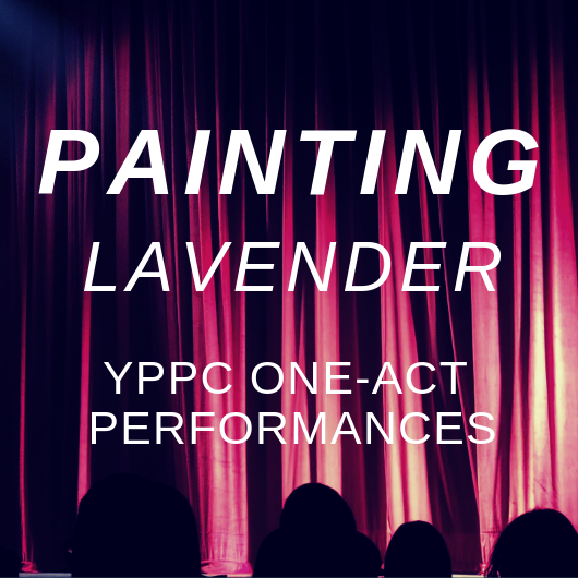 Painting Lavender.png