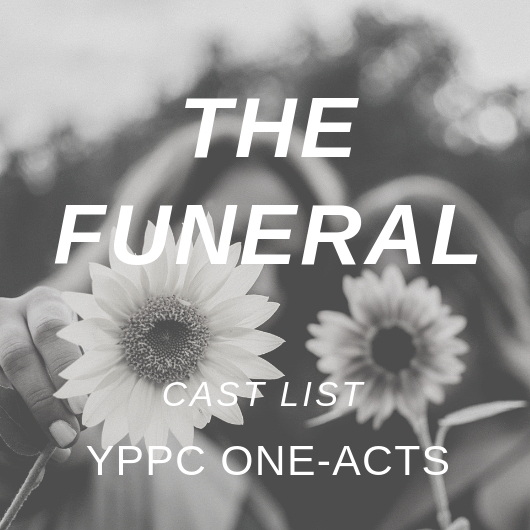 The Funeral Cast List.jpg