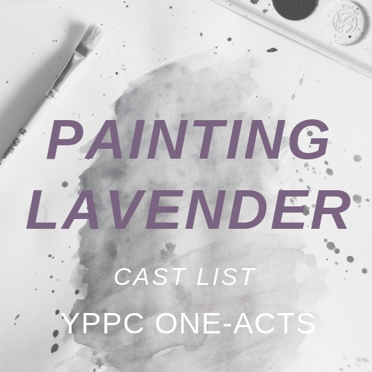 Painting Lavender Cast List.jpg