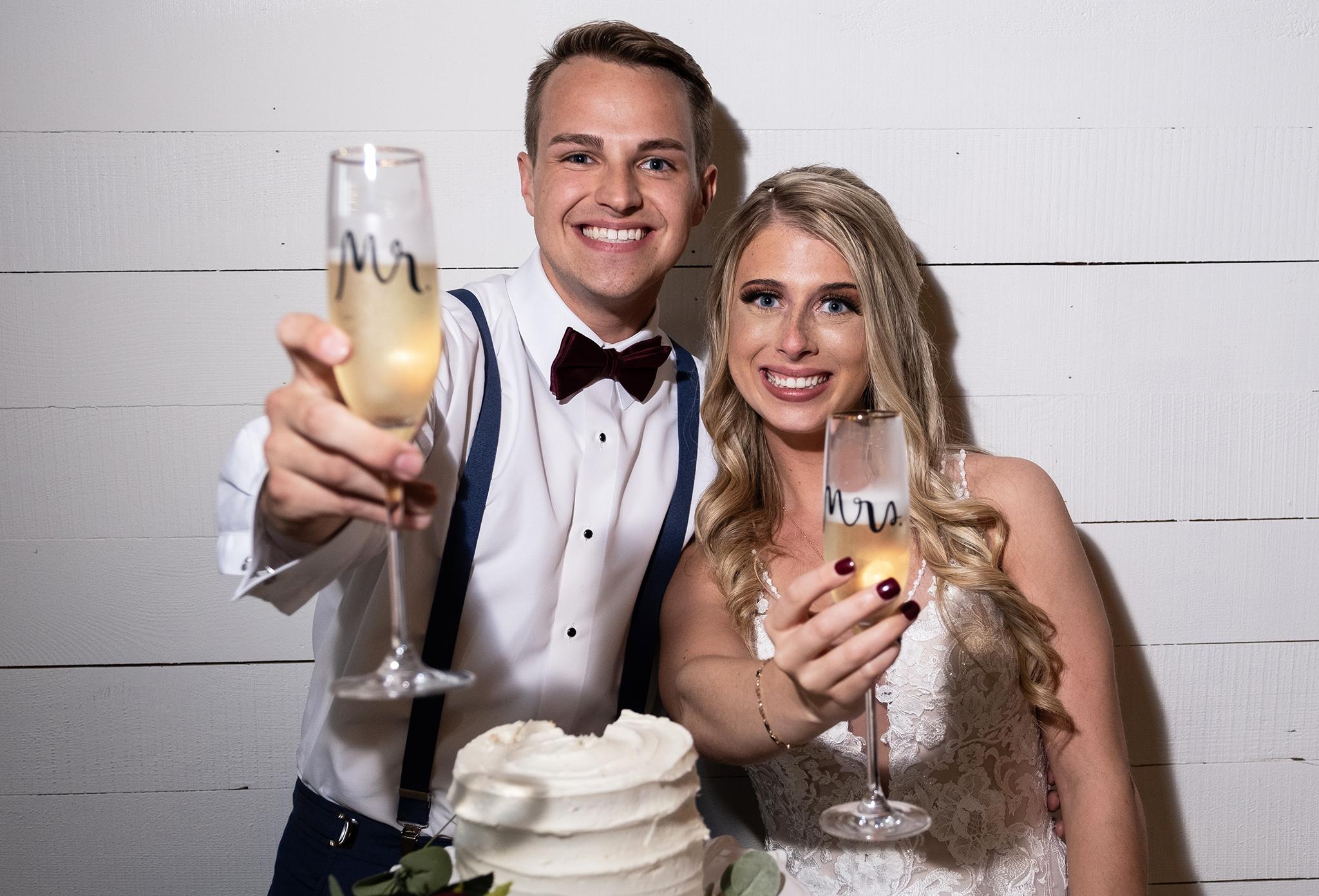 theravingtonwedding.jpg