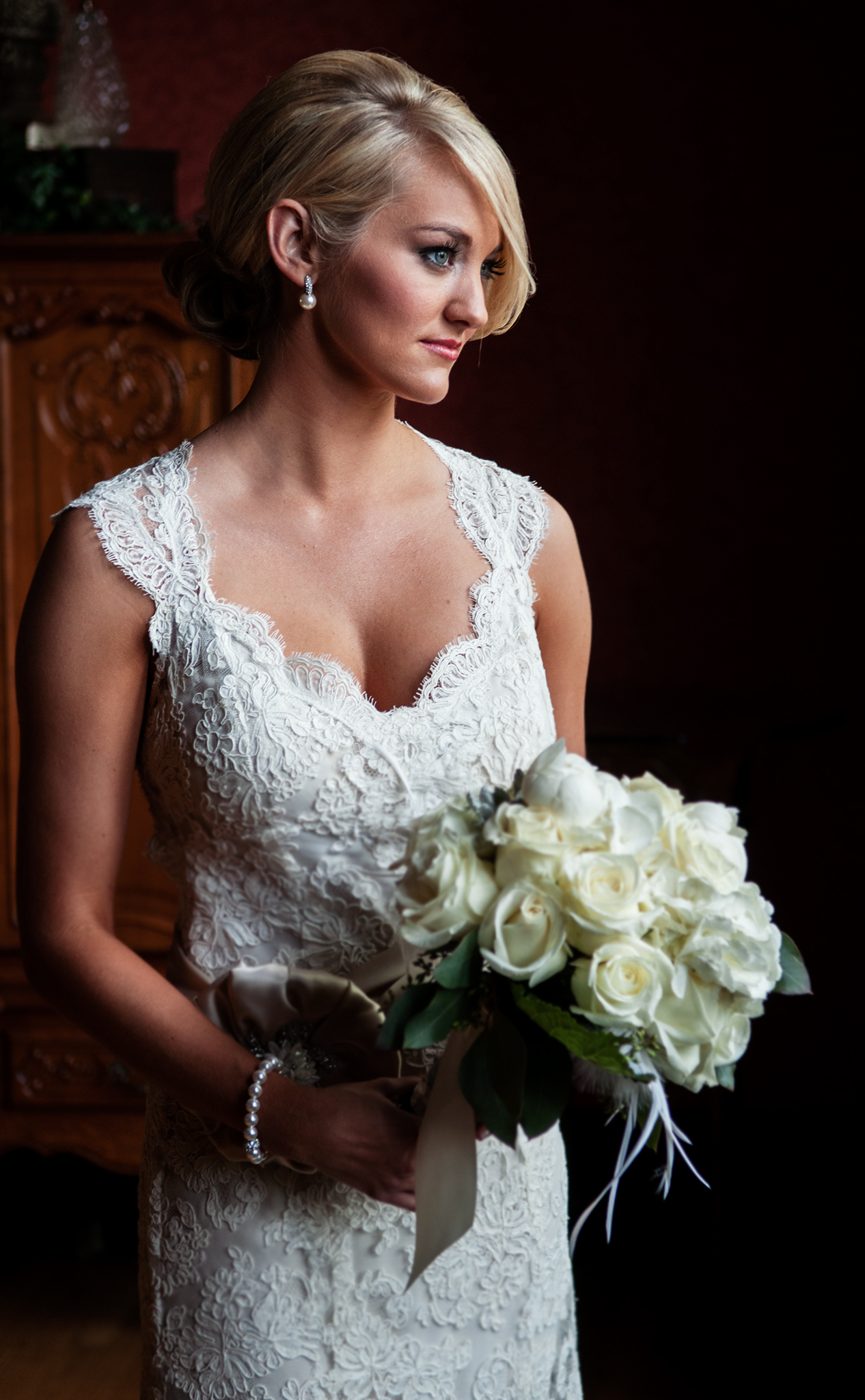 northwestarkansasweddingphotographer01.JPG