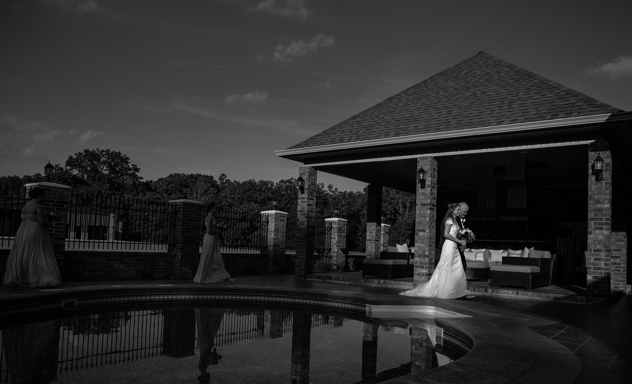 arkansasweddingphotographer19.JPG