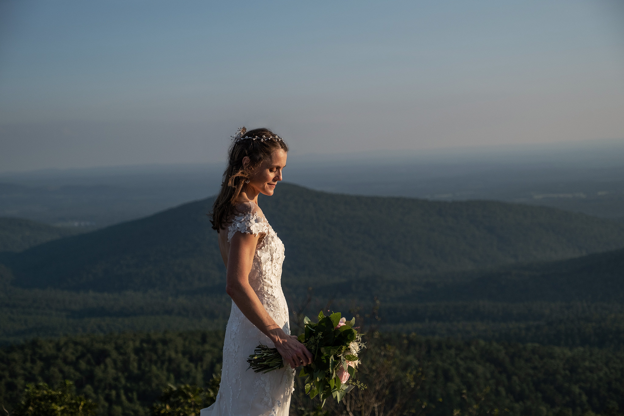 arkansasweddingphotographer22.JPG