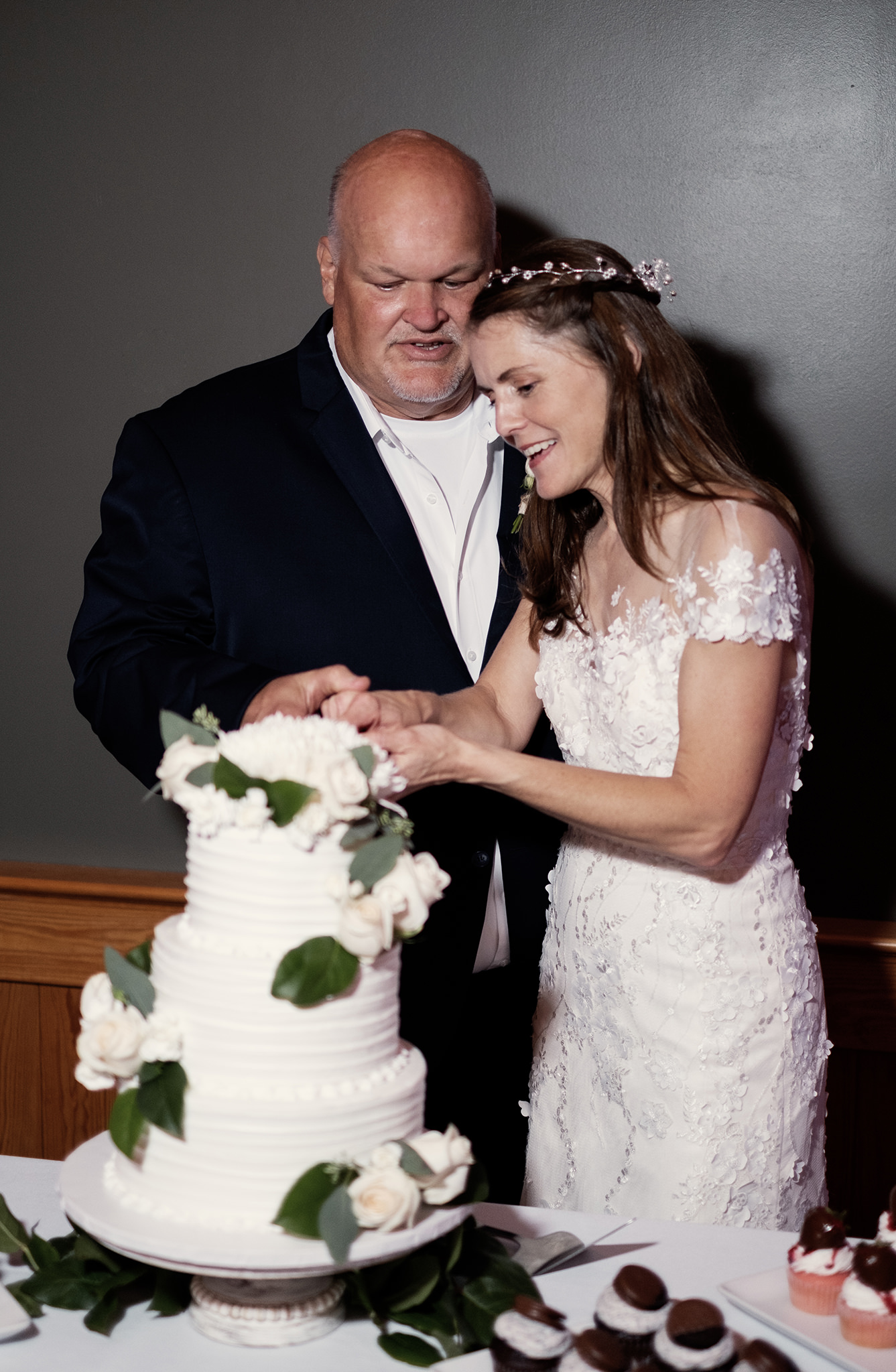 arkansasweddingphotographer27.JPG