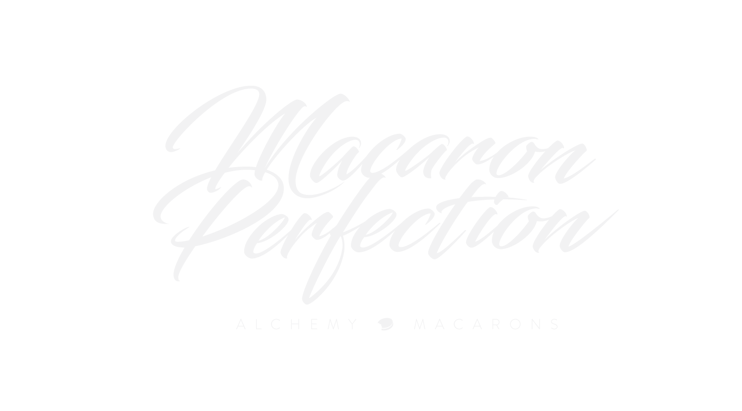 PERFECTION-overlay-3.png