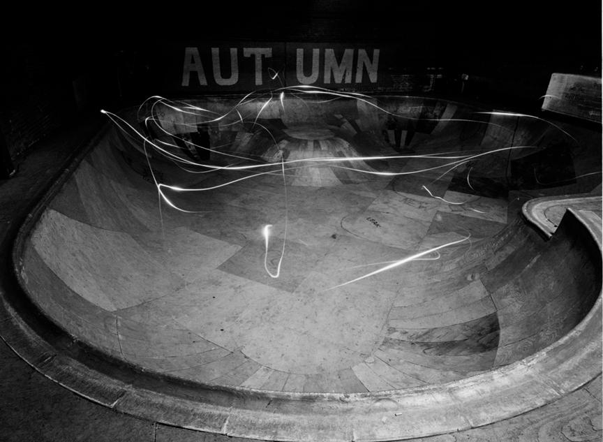 max autumn copy.jpg