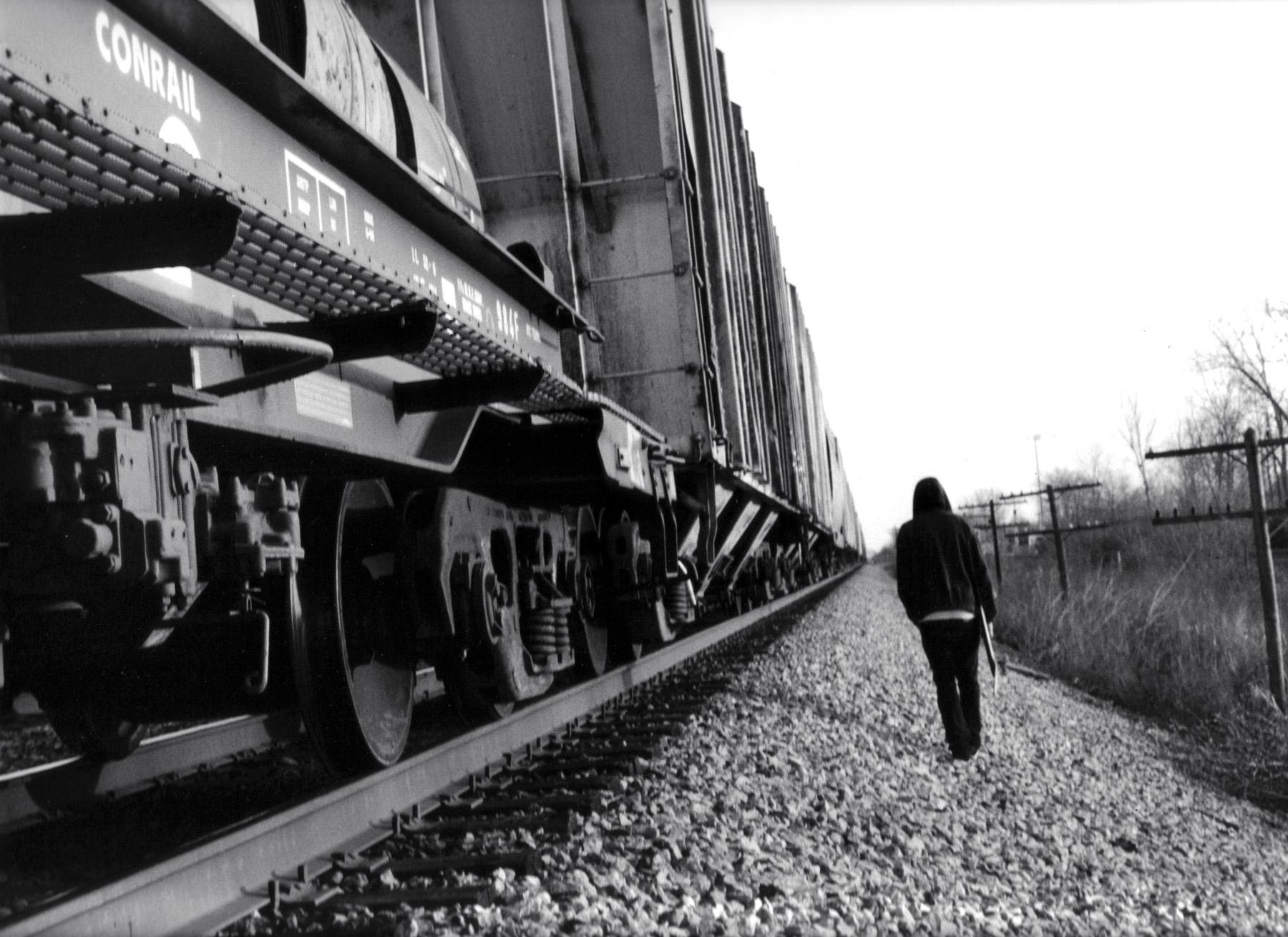 Ben train.jpg