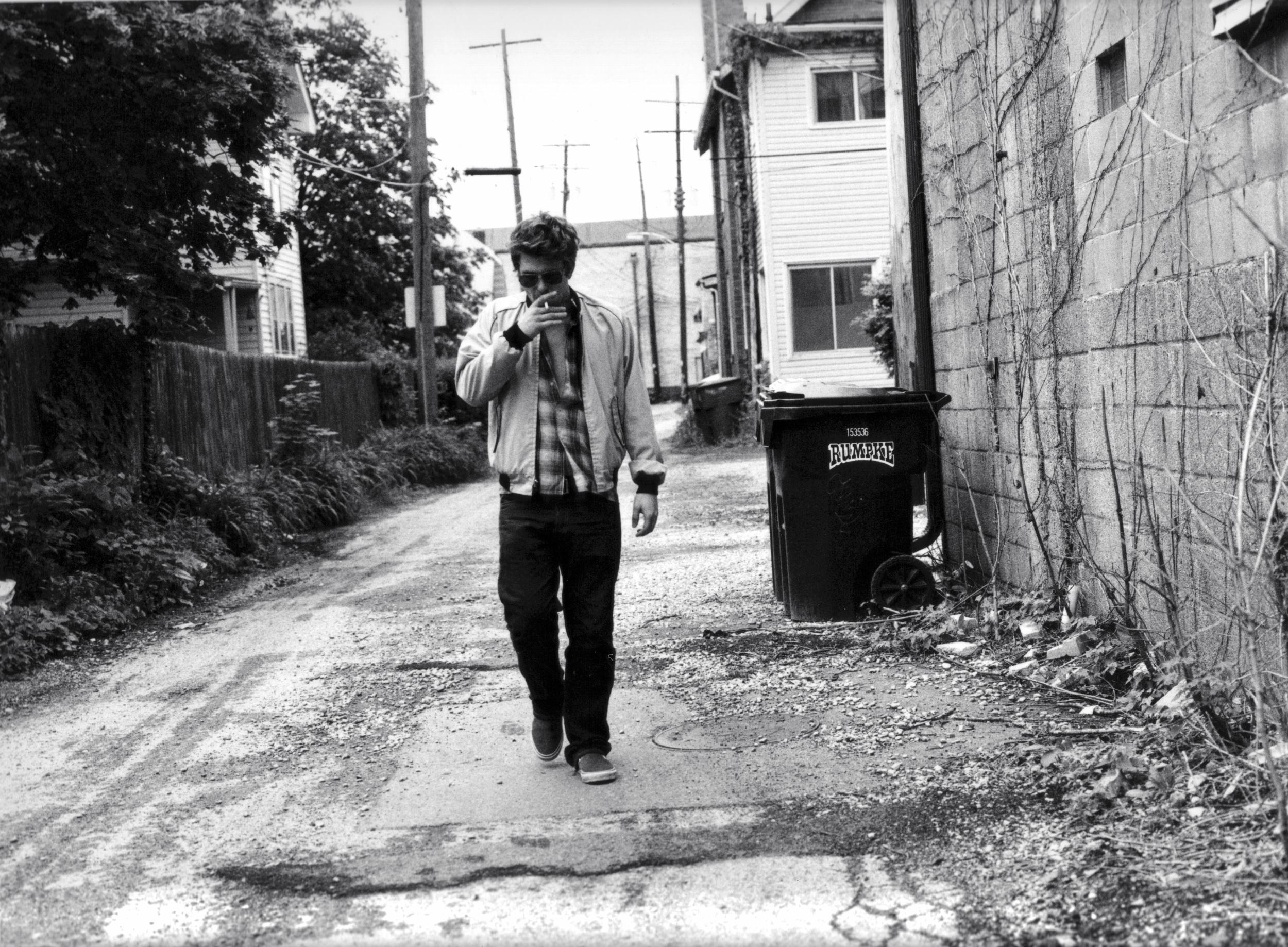 shane alley.jpg
