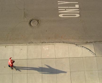 rus shadow.jpg