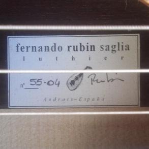 Rubin Saglia - detail 293x293.jpg