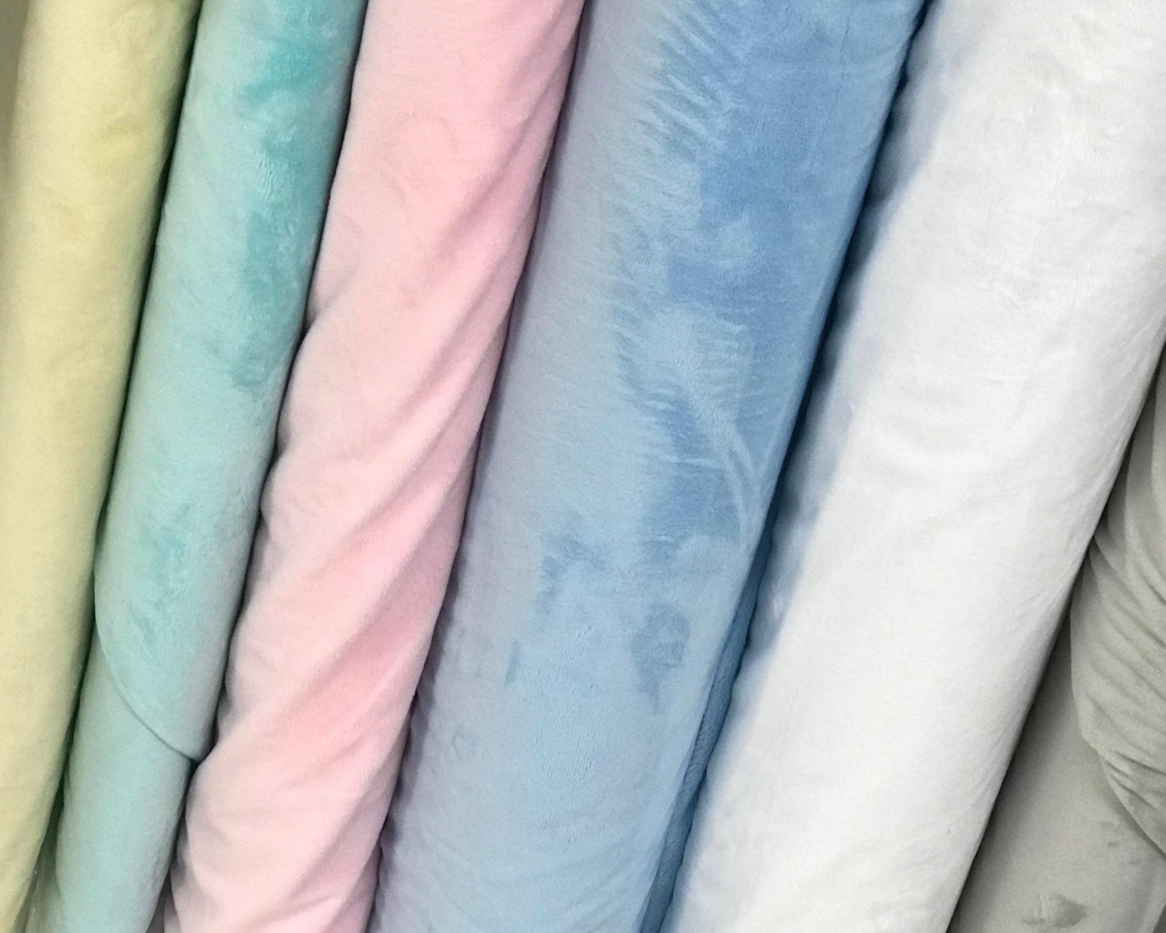 Minky® by Shannon Fabrics