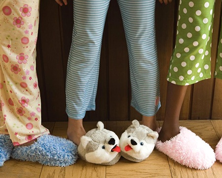 pajama-party.jpg
