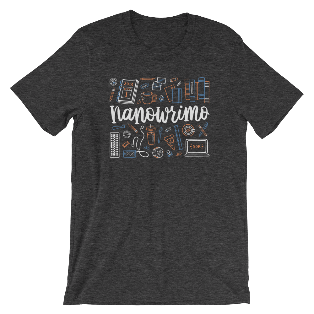Event-Shirt_Vector_Transp-01_mockup_Front_Wrinkled_Dark-Grey-Heather.png