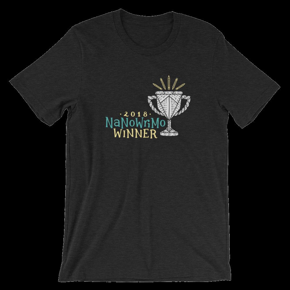 Winner-Shirt_Vector-01_mockup_Front_Wrinkled_Black-Heather.png