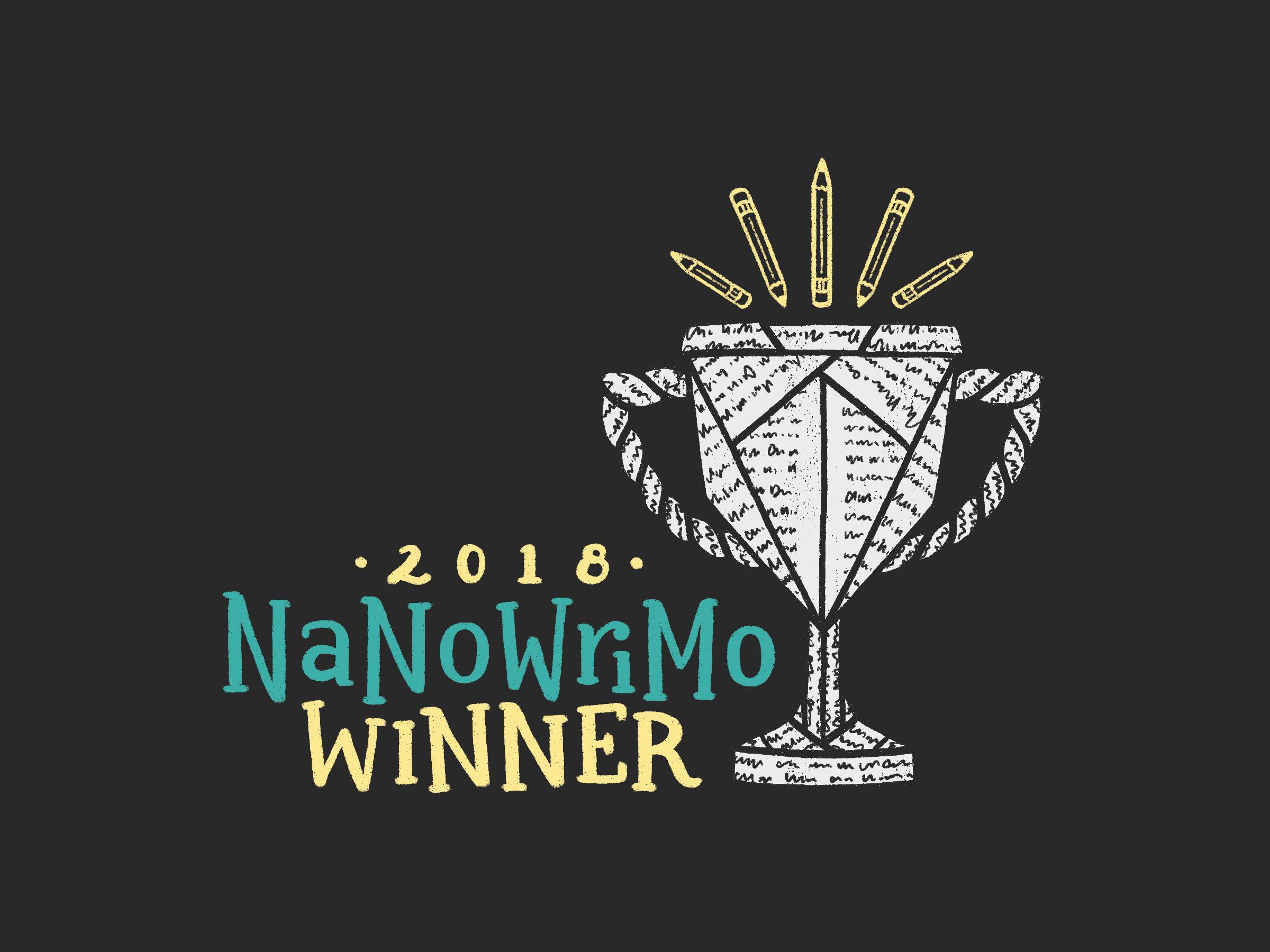 Nano_Winner-Shirt_Left.png