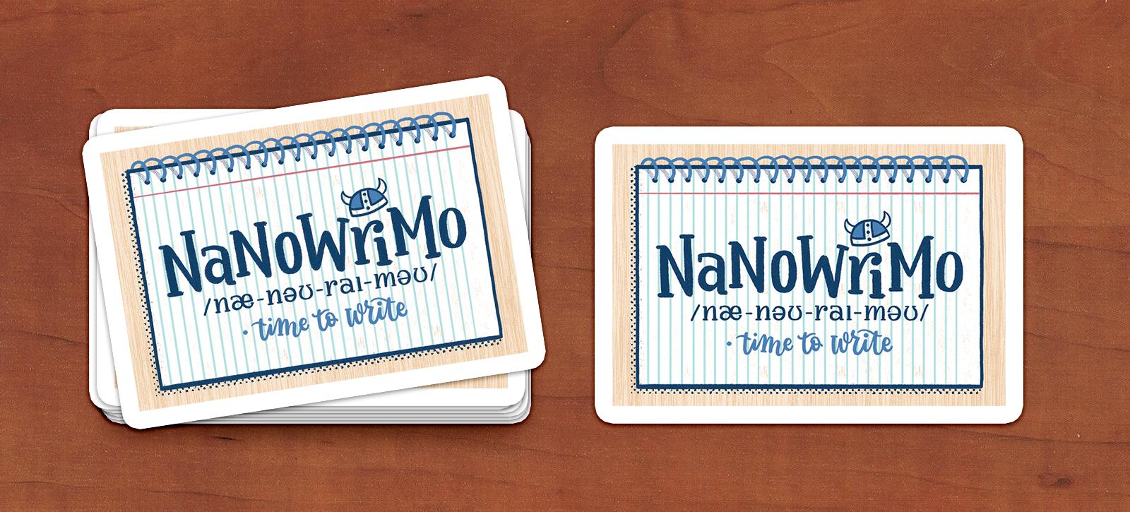 Nano Writer Sticker_Mockup.png