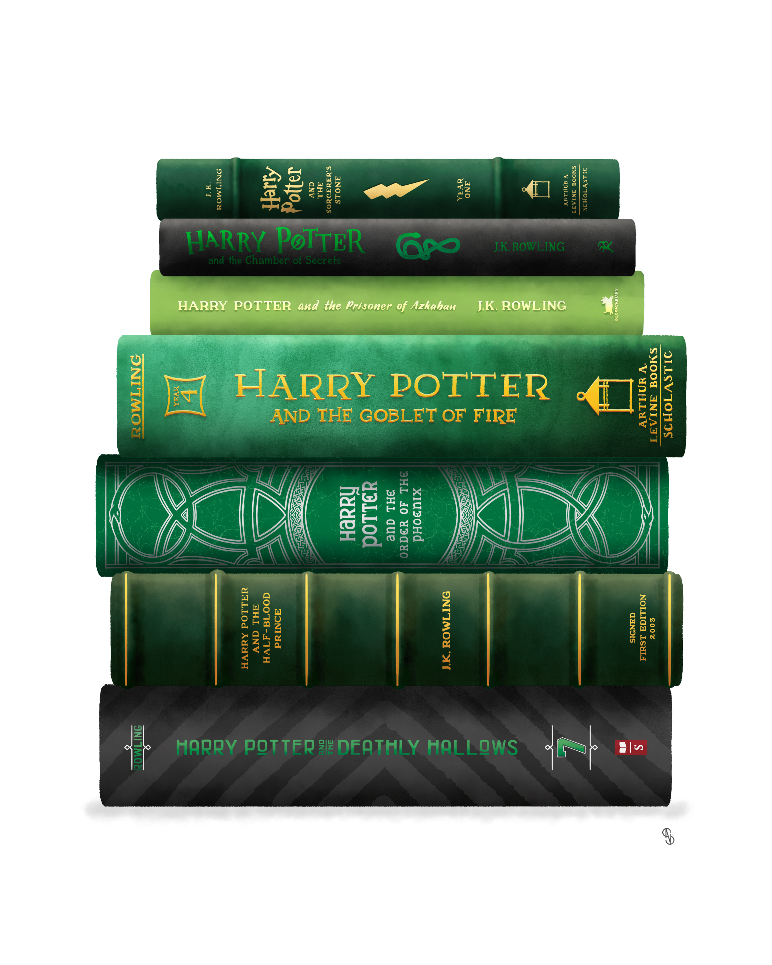 Lit Stack HP Slytherin_RGB.png