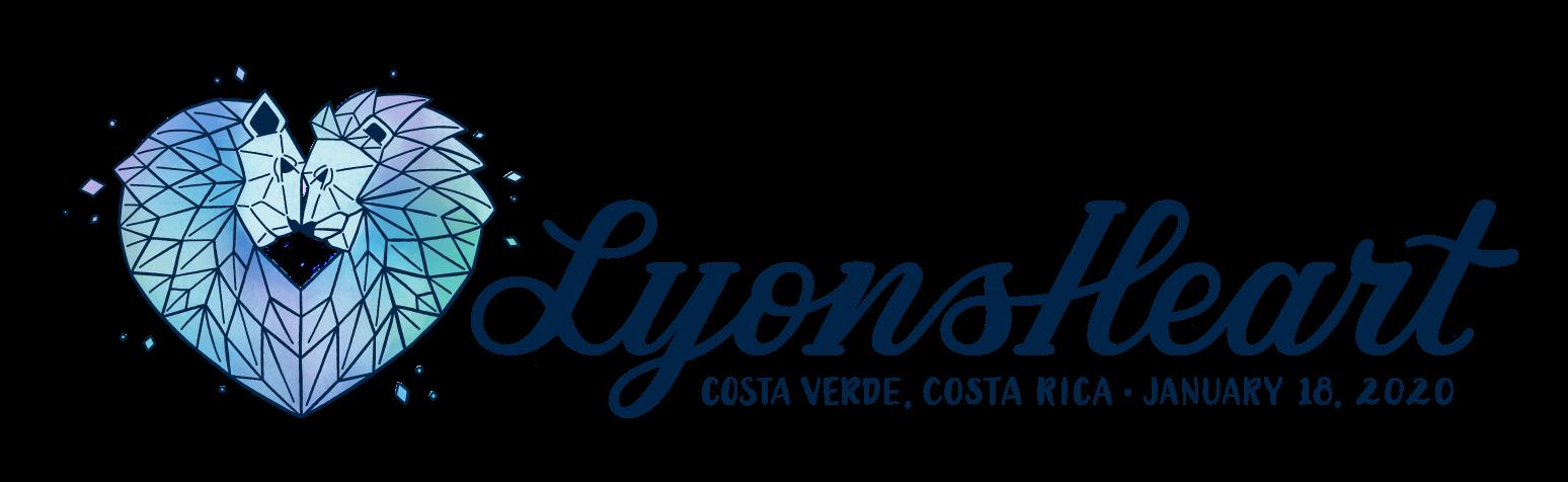 LyonsHeart_Logo-150dpi_Navy Full.png