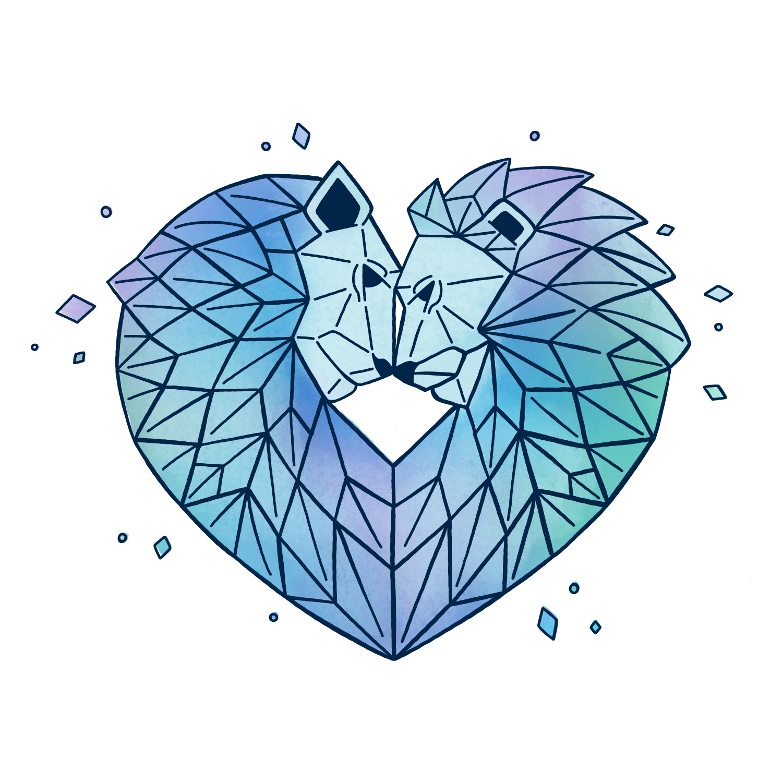 LyonsHeart_Logo-150dpi_Navy Lions.png