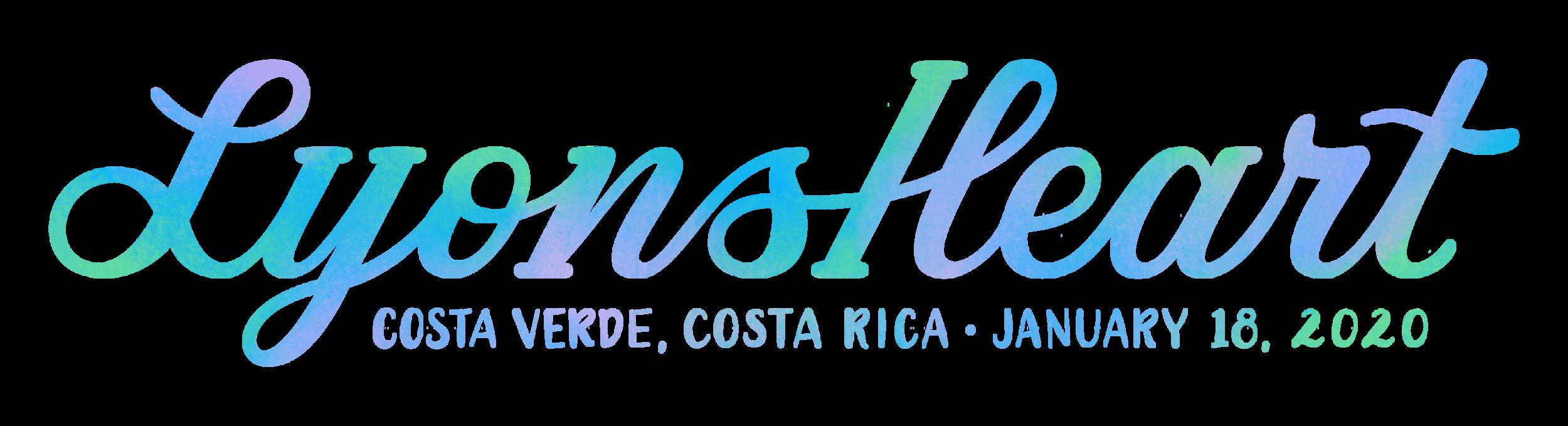 LyonsHeart_Logo-150dpi_Watercolor Text.png