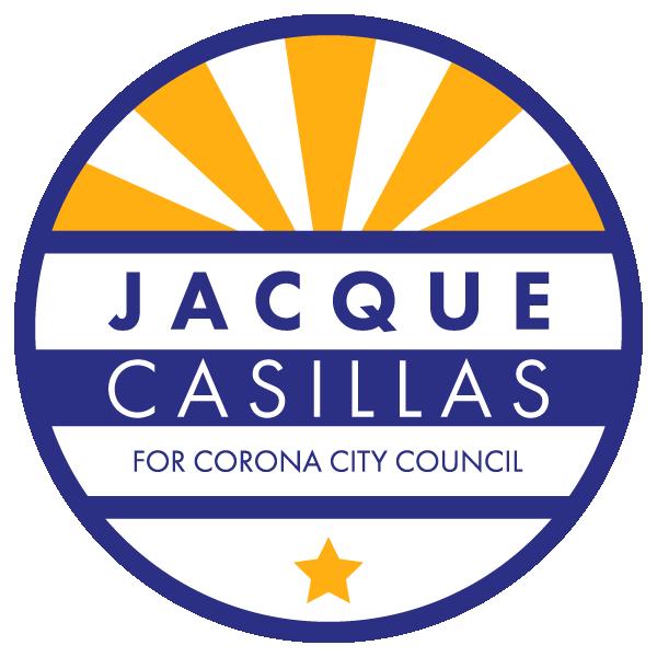 JC_Logo_2x2-01.png