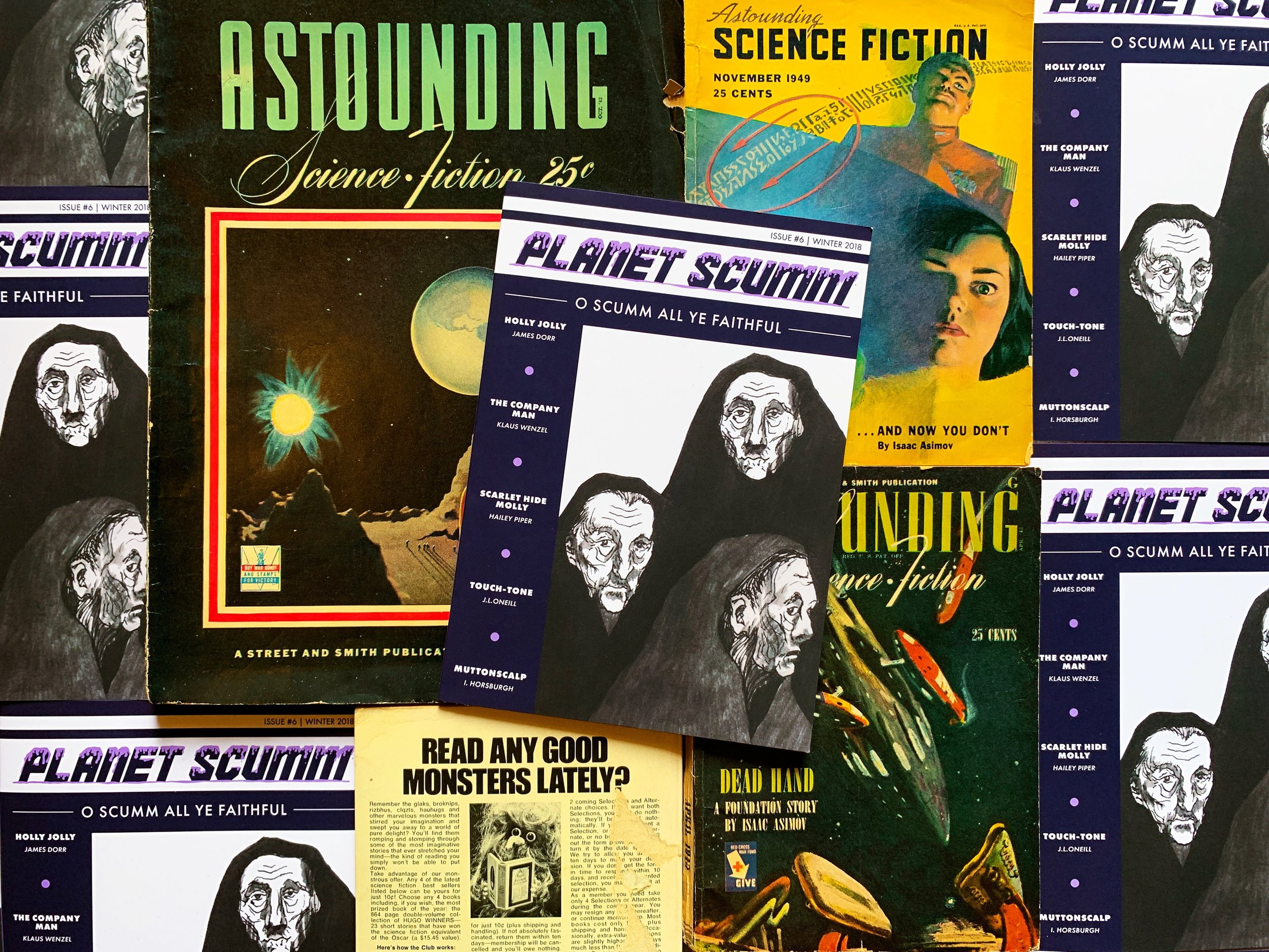 Planet-Scumm-Science-Fiction-Magazines.JPG