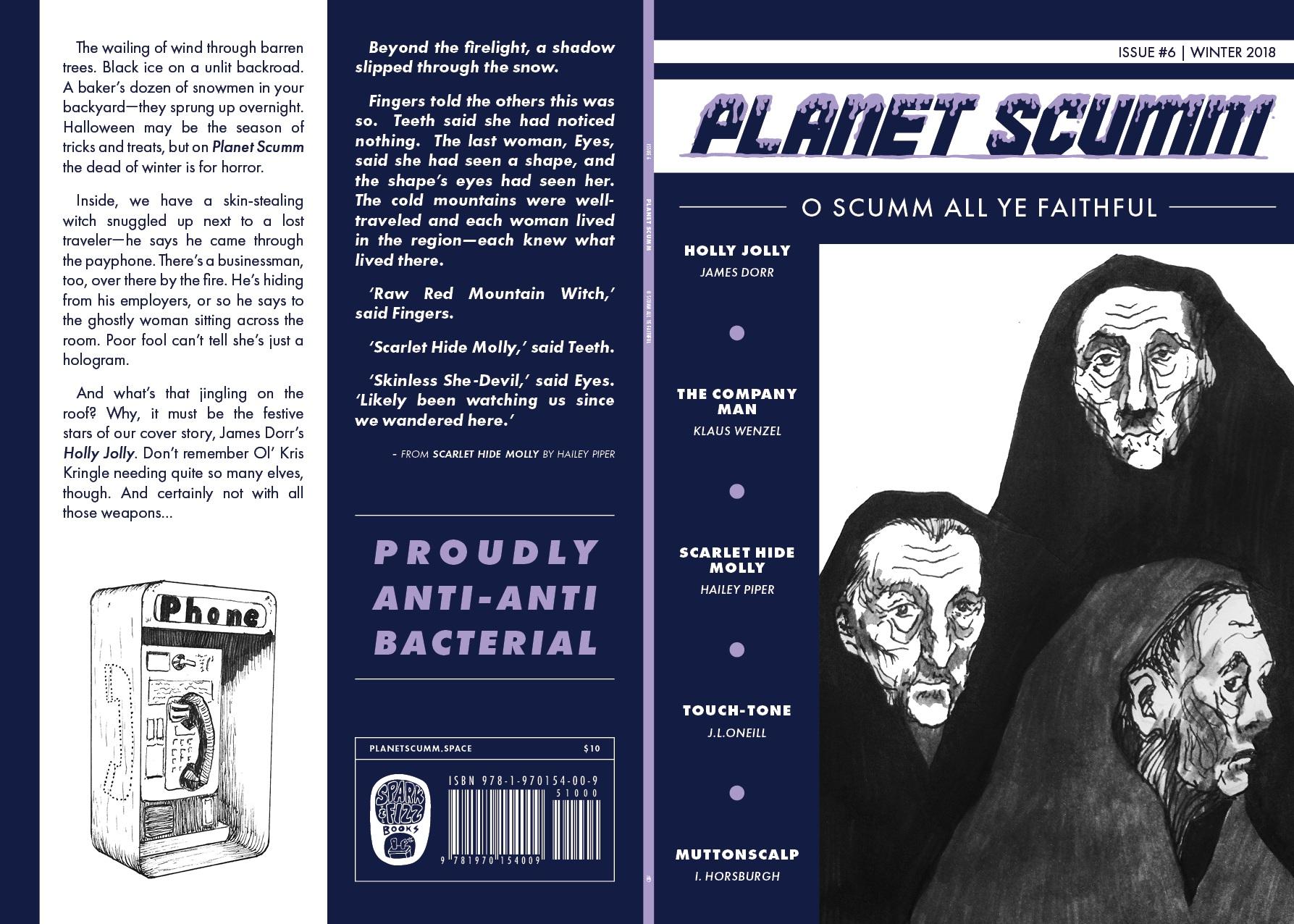 Planet-Scumm-Issue-6-Cover-Spread.jpg
