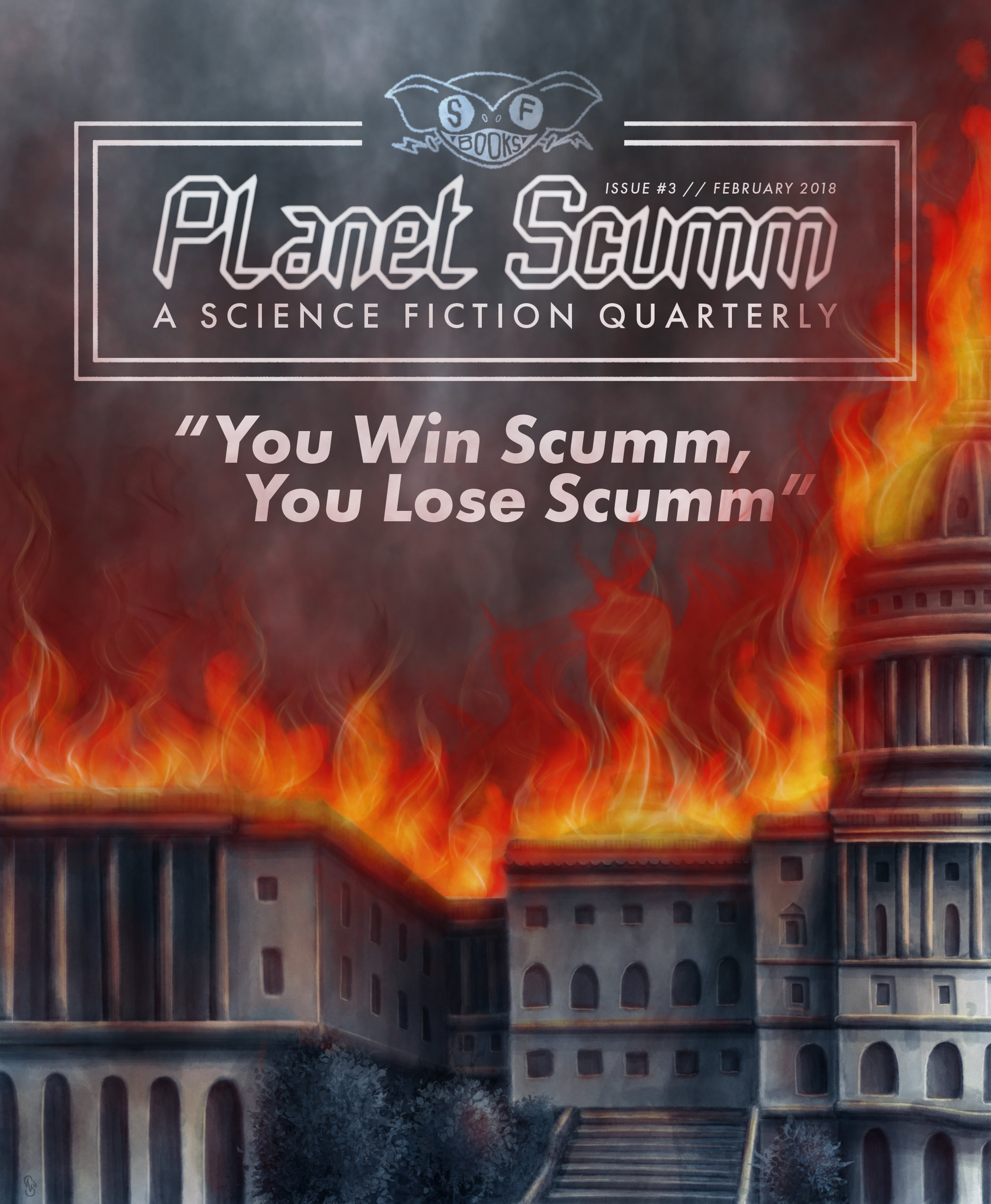 Planet-Scumm-Science-Fiction-Magazine-Issue-3-Cover-Design.png