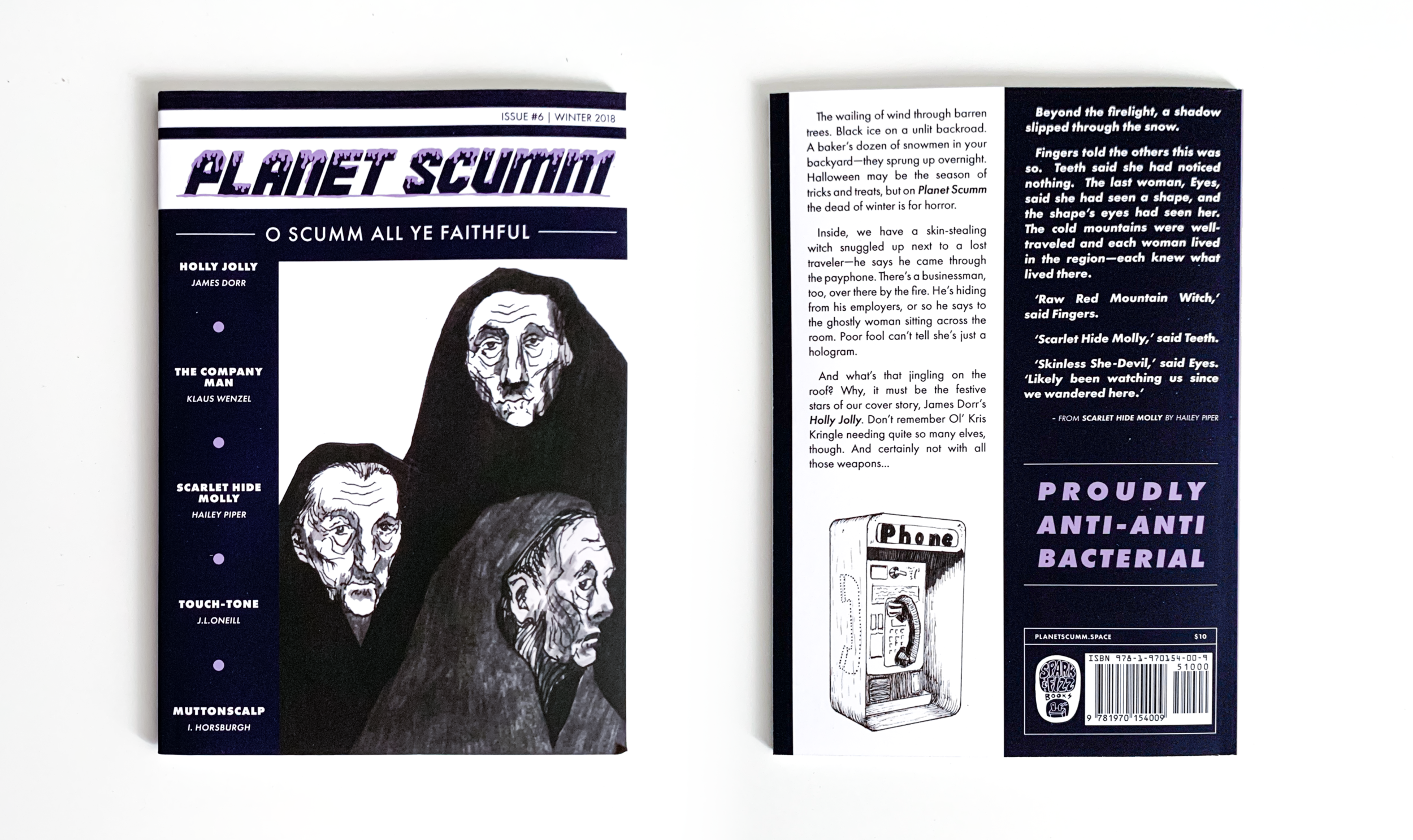 Planet-Scumm-Science-Fiction-Magazine-Issue-6-Cover-Spread.png