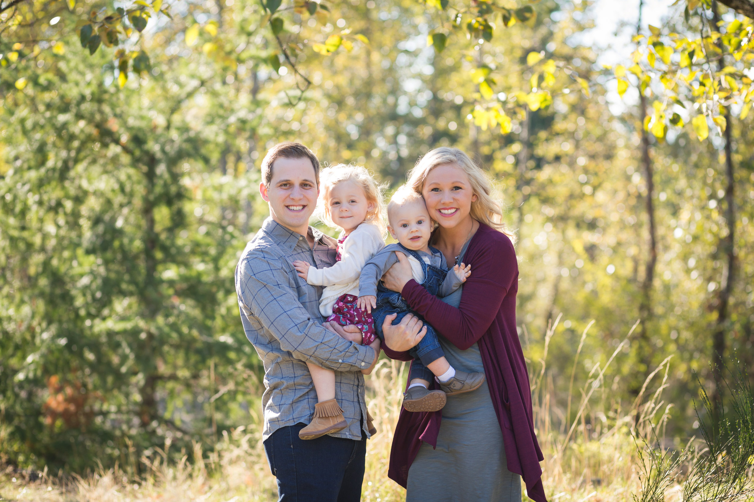 Cullinane Family-7.jpg