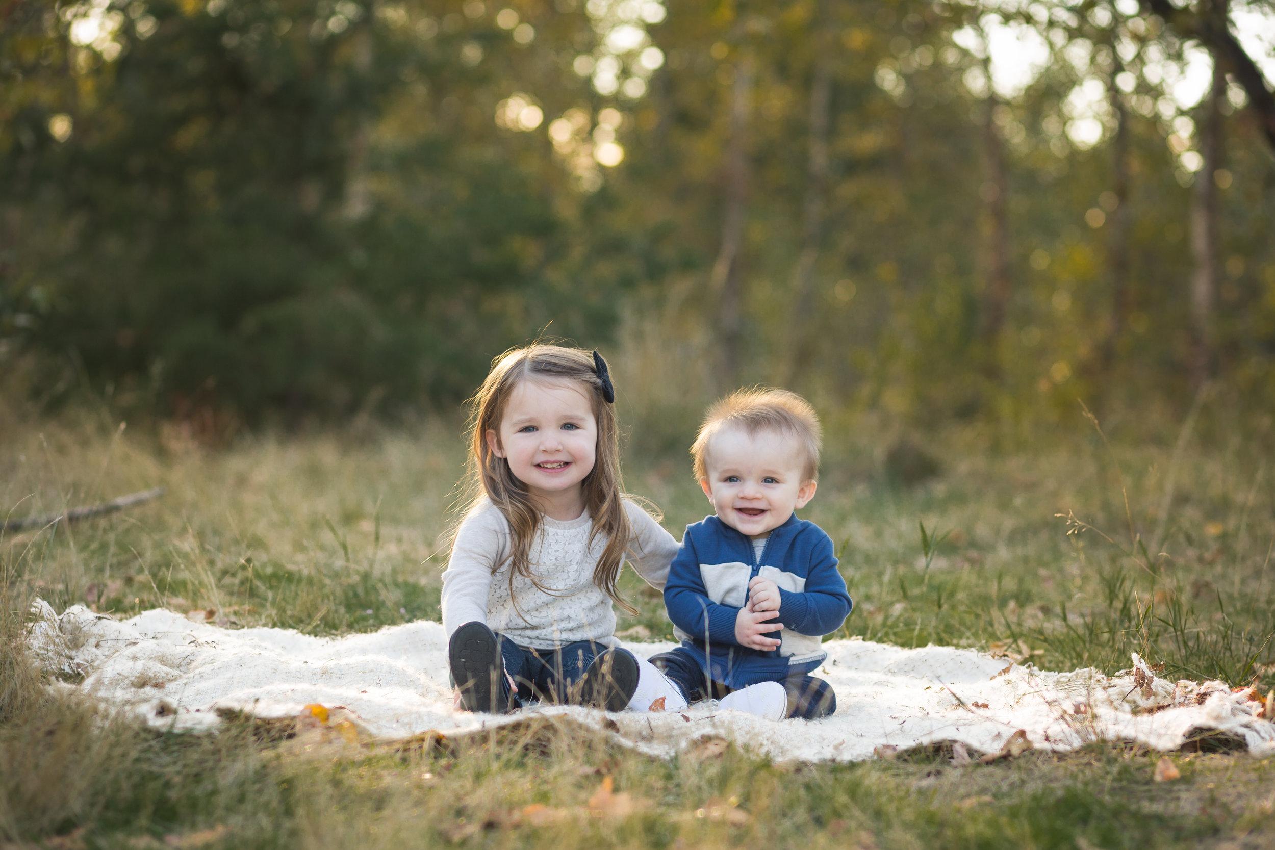 Clarke Family-21.jpg