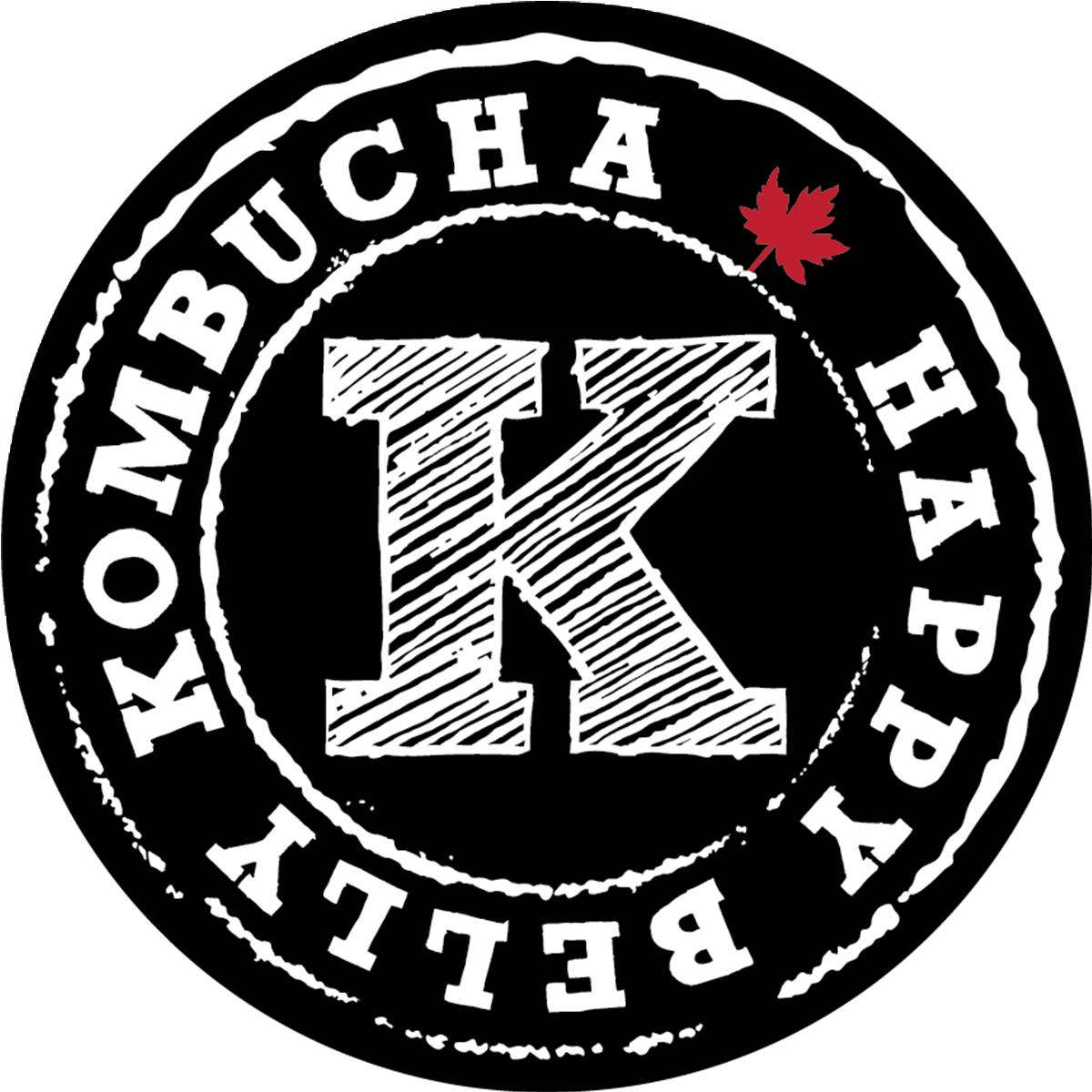 HBK- Logo .png