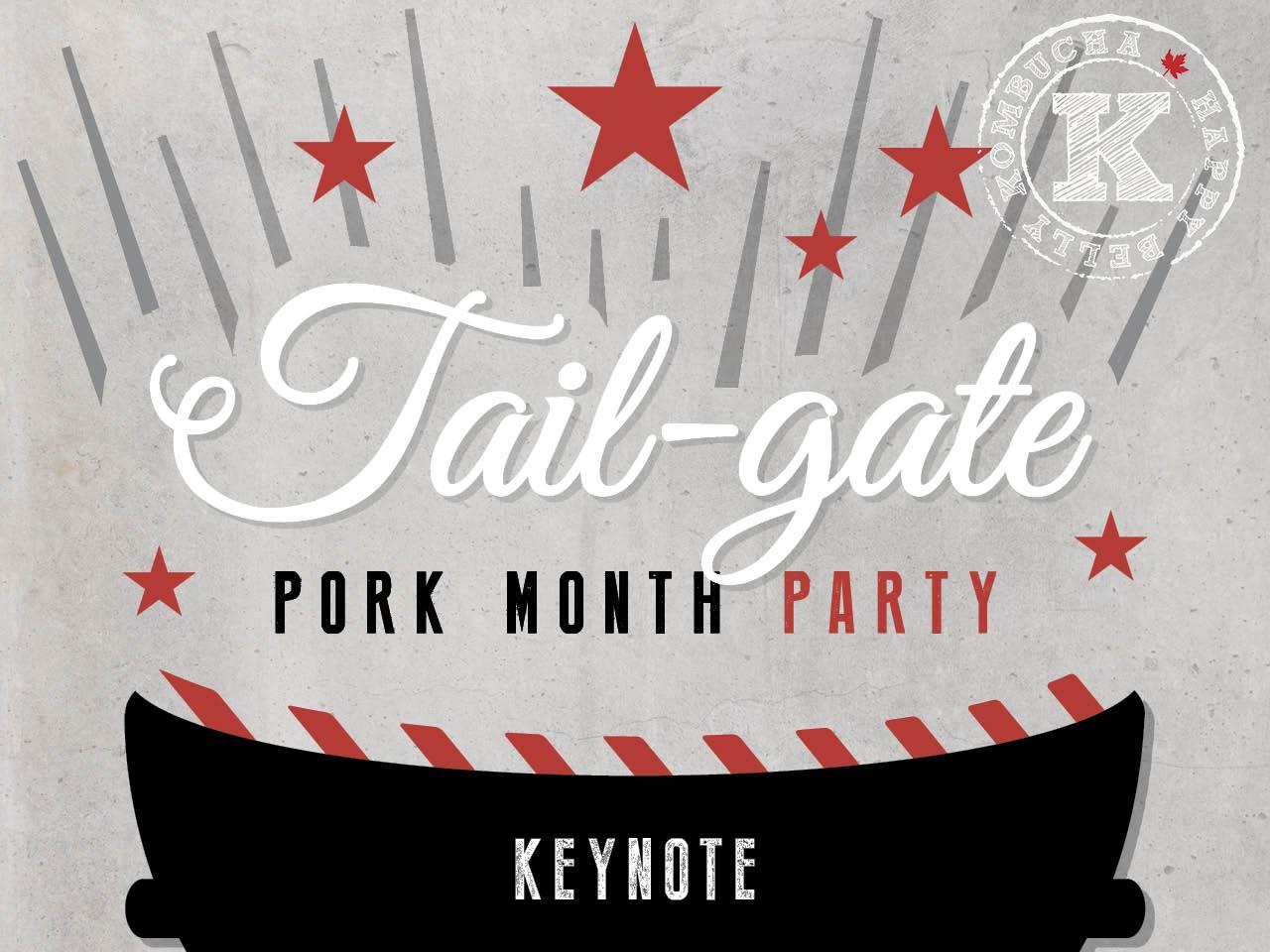 tailgatekeynote.png