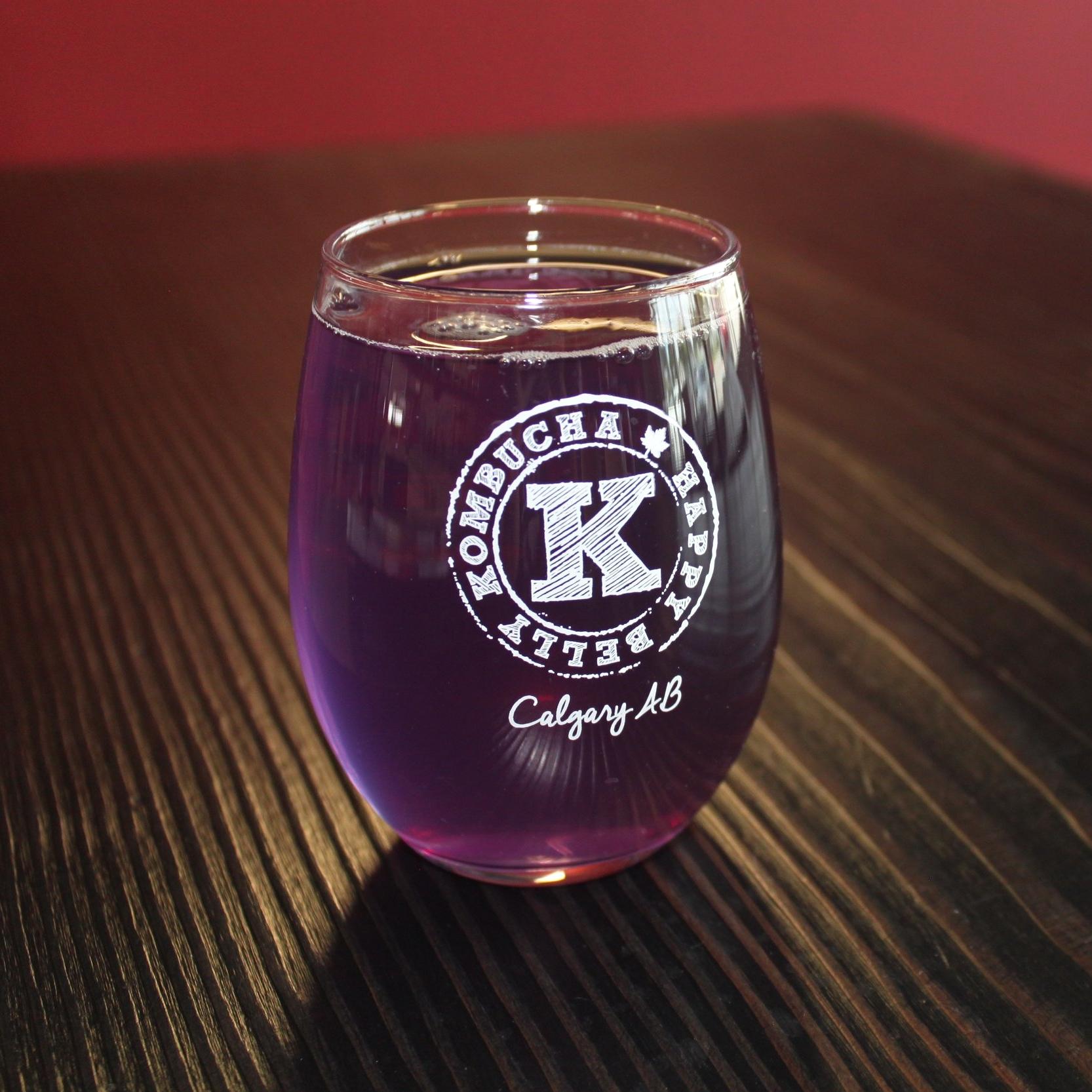 purpletap.jpg