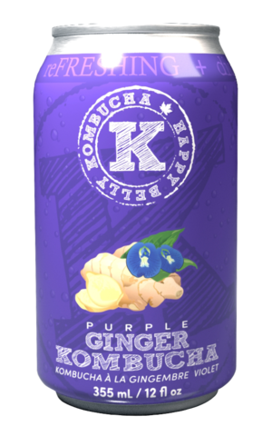 can+-+purple+ginger_preview.png