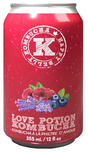Love+Potion+2_preview.png