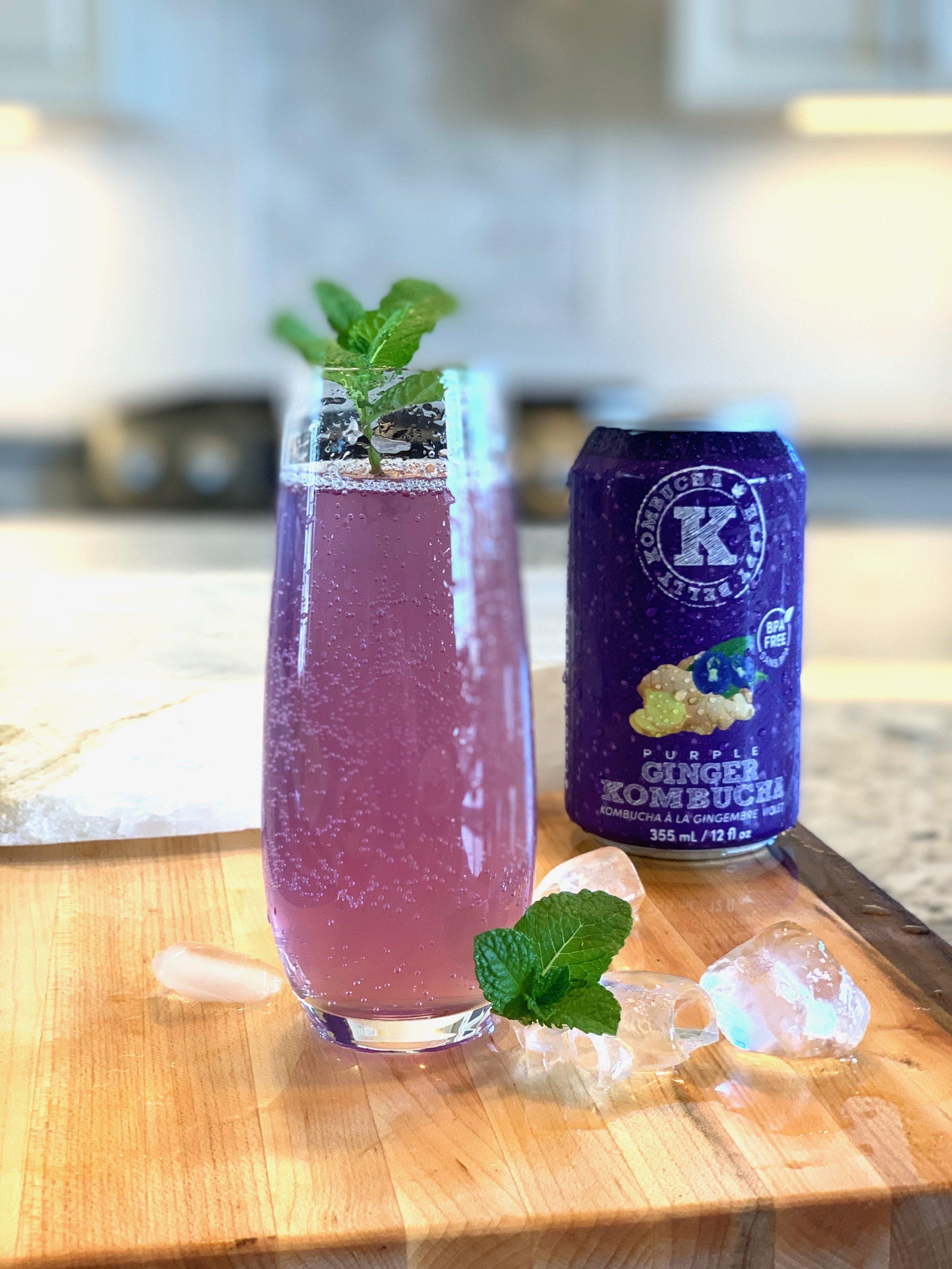 purple-ginger.JPG