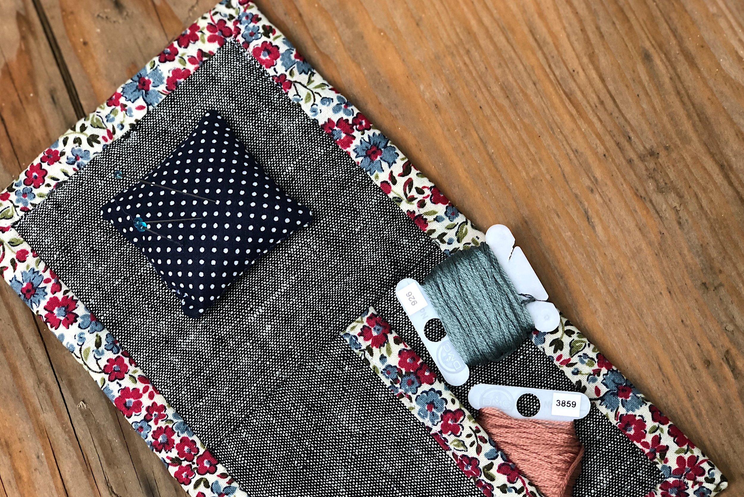 Sewing kit 3.JPG