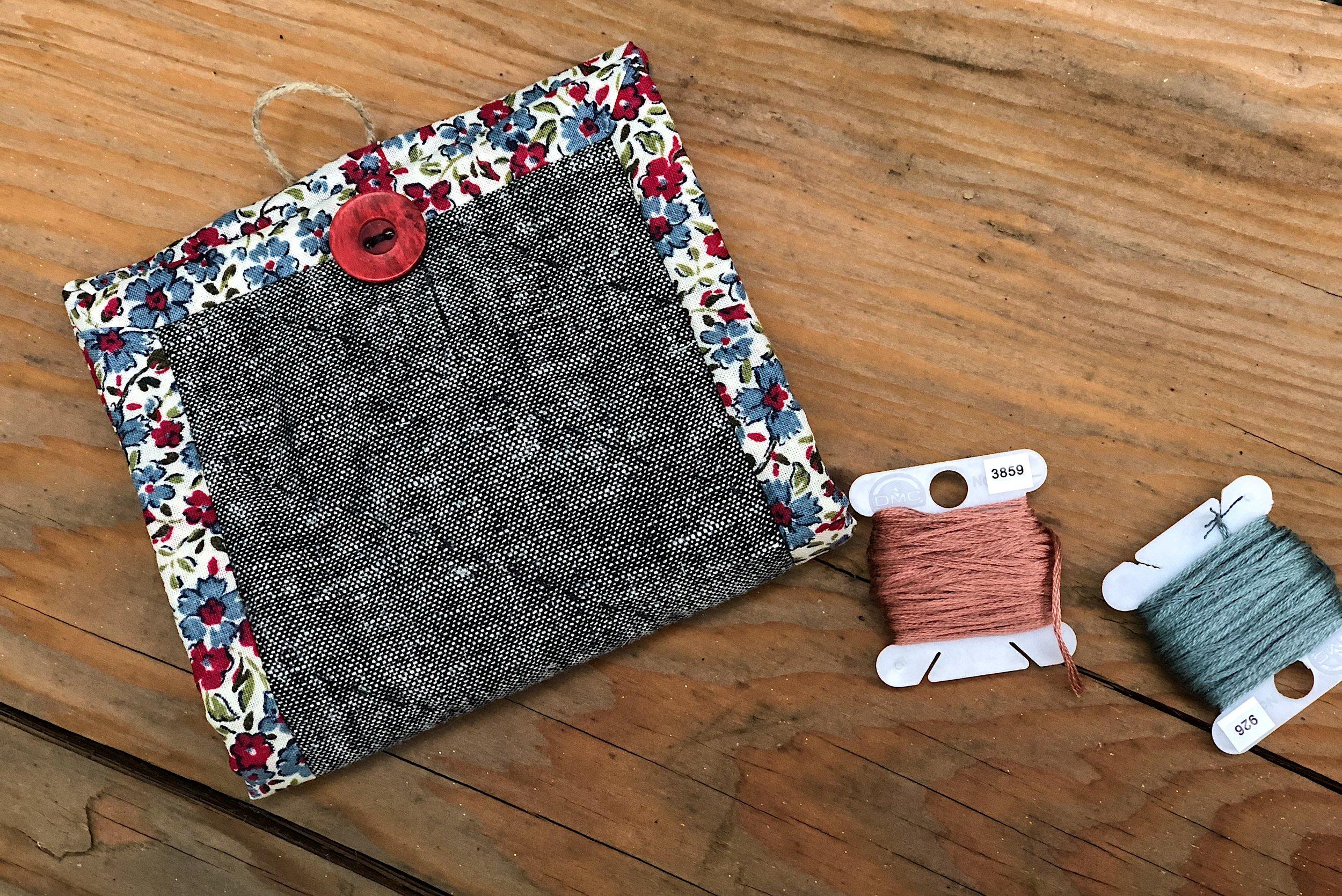 Sewing kit 1.JPG