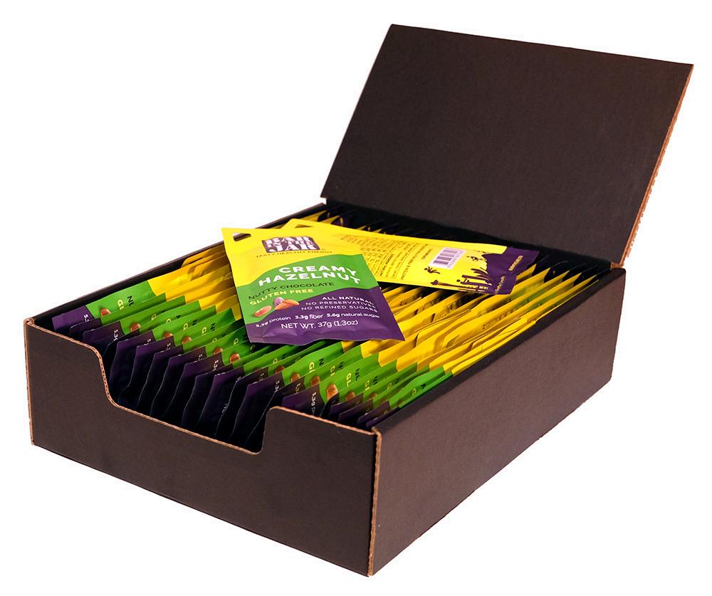 GelpackBox2.jpg