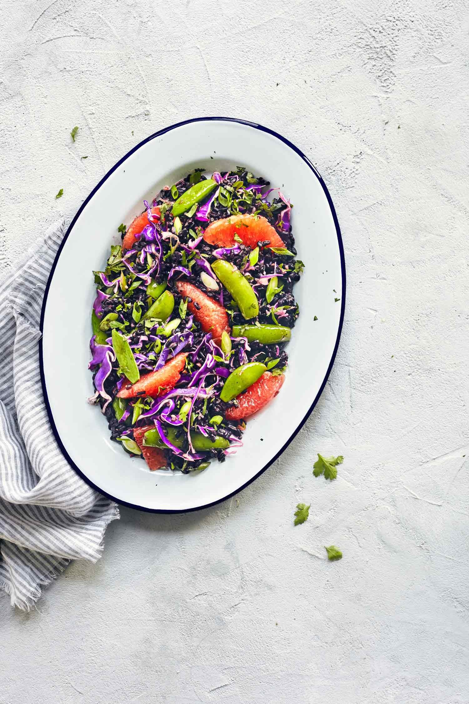 Asian-Black-Rice-Salad-Evergreen-Kitchen-1.jpg