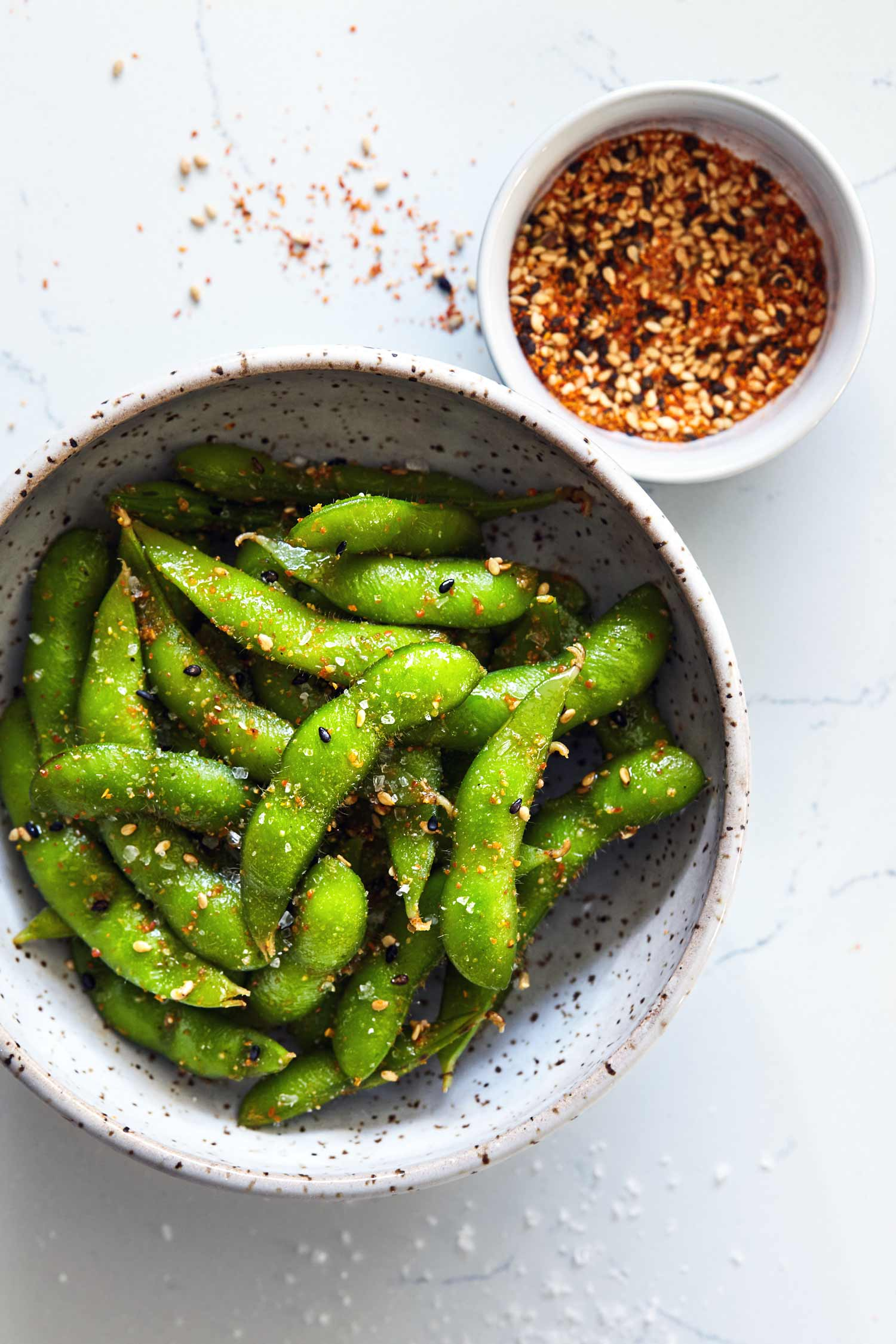 Sesame-Spiced-Edamame-Evergreen-Kitchen-1.jpg
