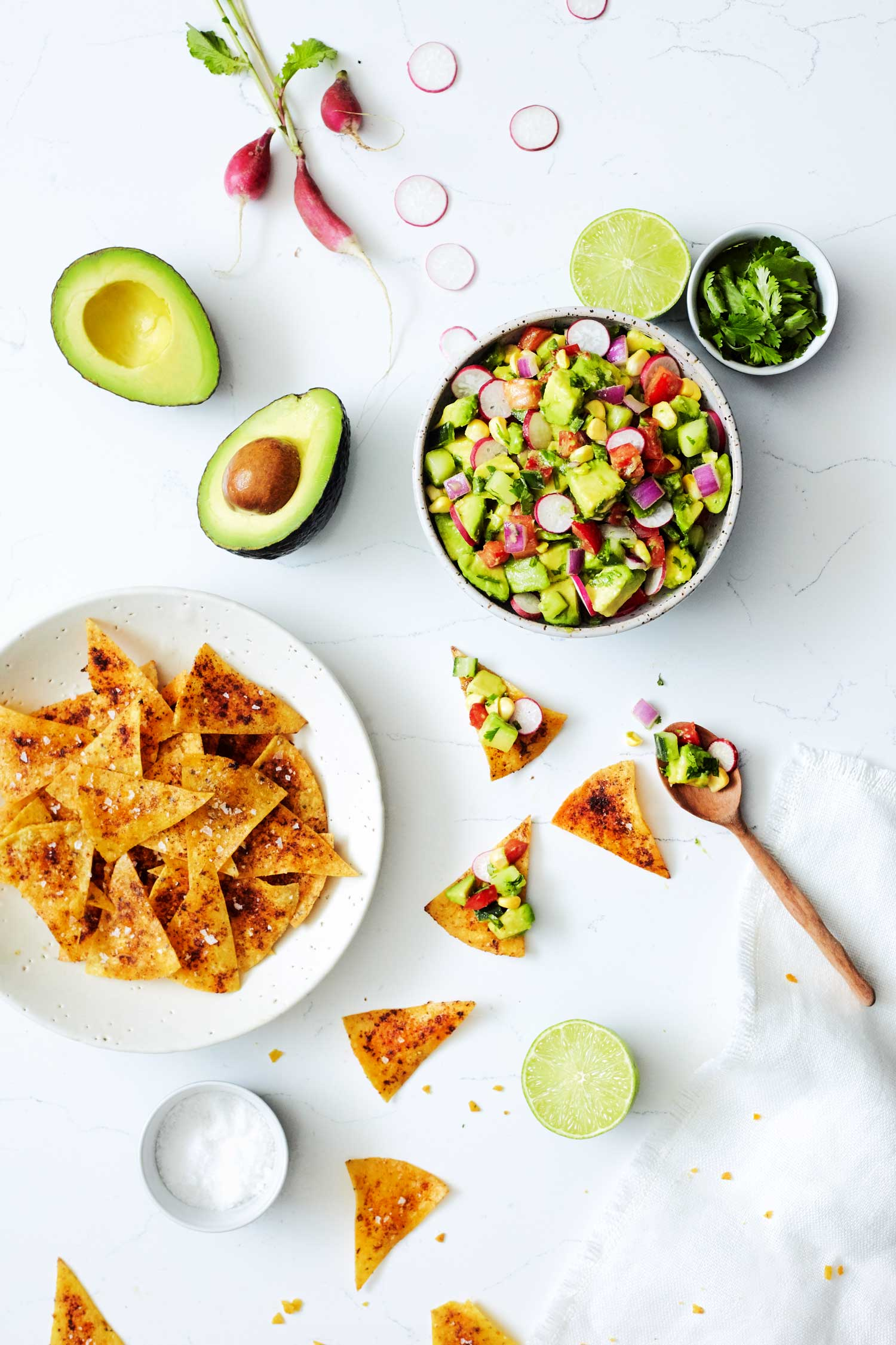Avocado-Ceviche-&-Chili-Lime-Chips-Evergreen-Kitchen-1.jpg