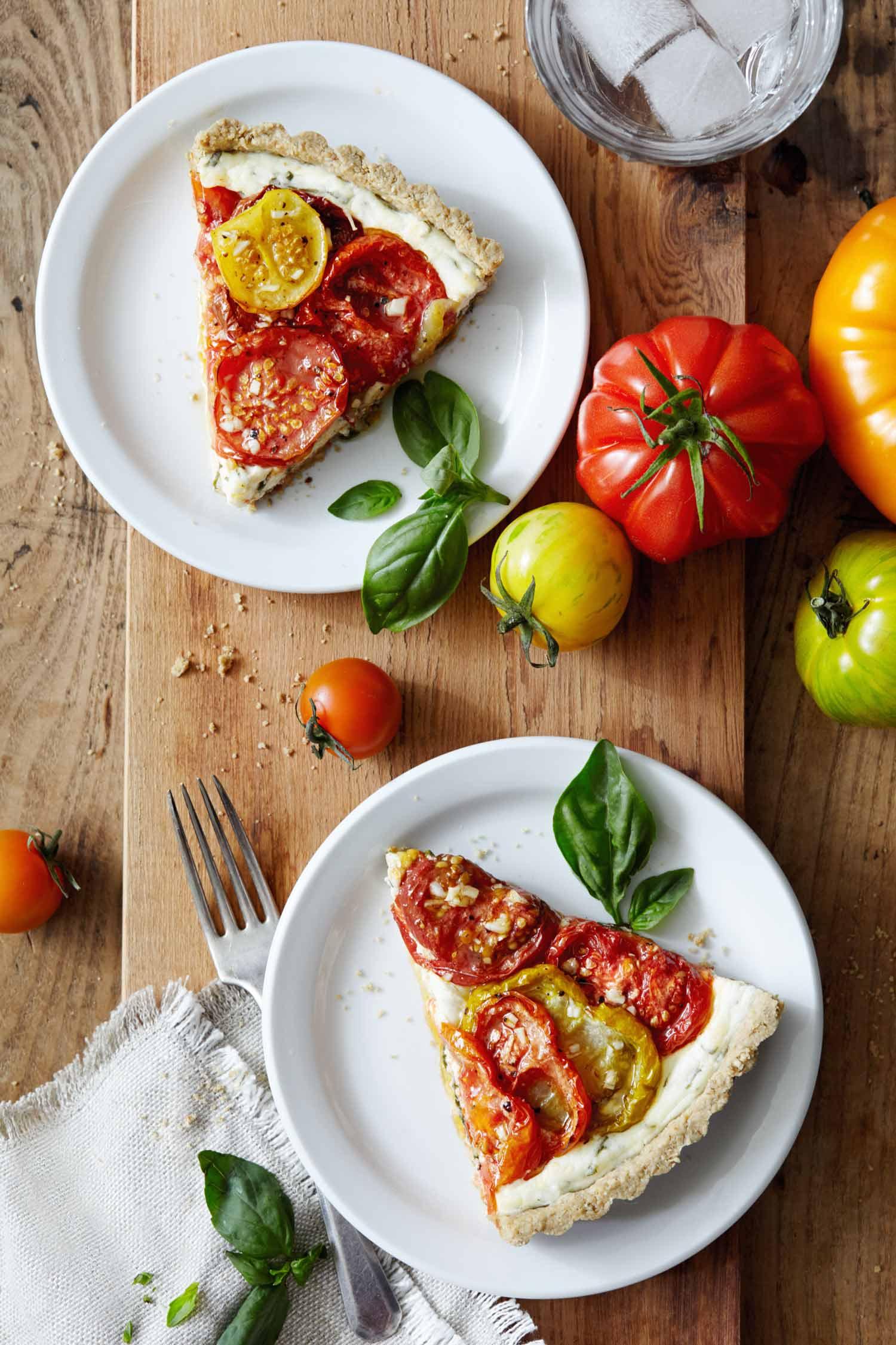 Heirloom-Tomato-Tart-Evergreen-Kitchen-1.jpg