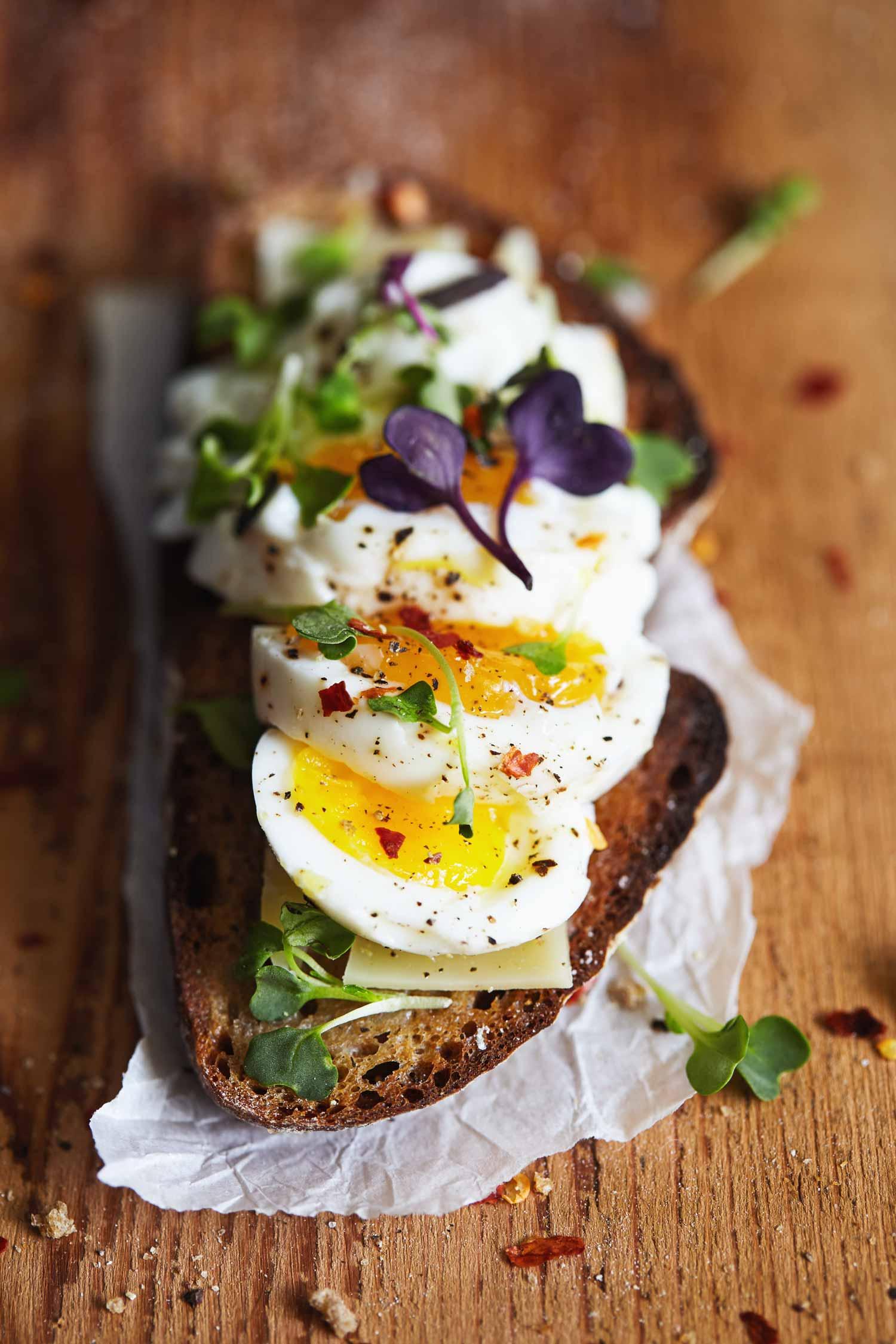 Easy-Eggs-On-Toast-Evergreen-Kitchen-1.jpg