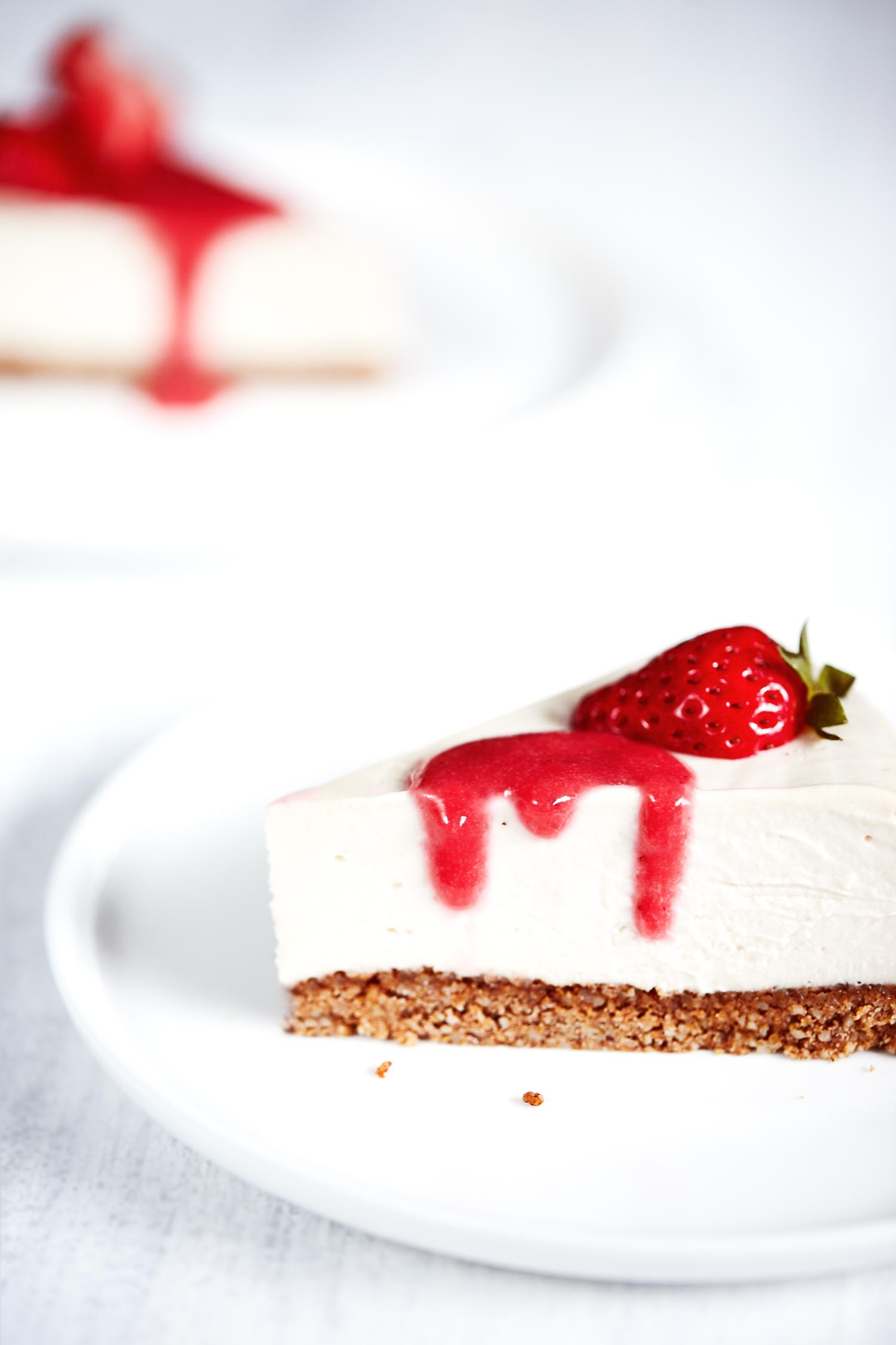 Vegan-Cheesecake-with-Strawberry-Rhubarb-Sauce-Evergreen-Kitchen-1.jpg