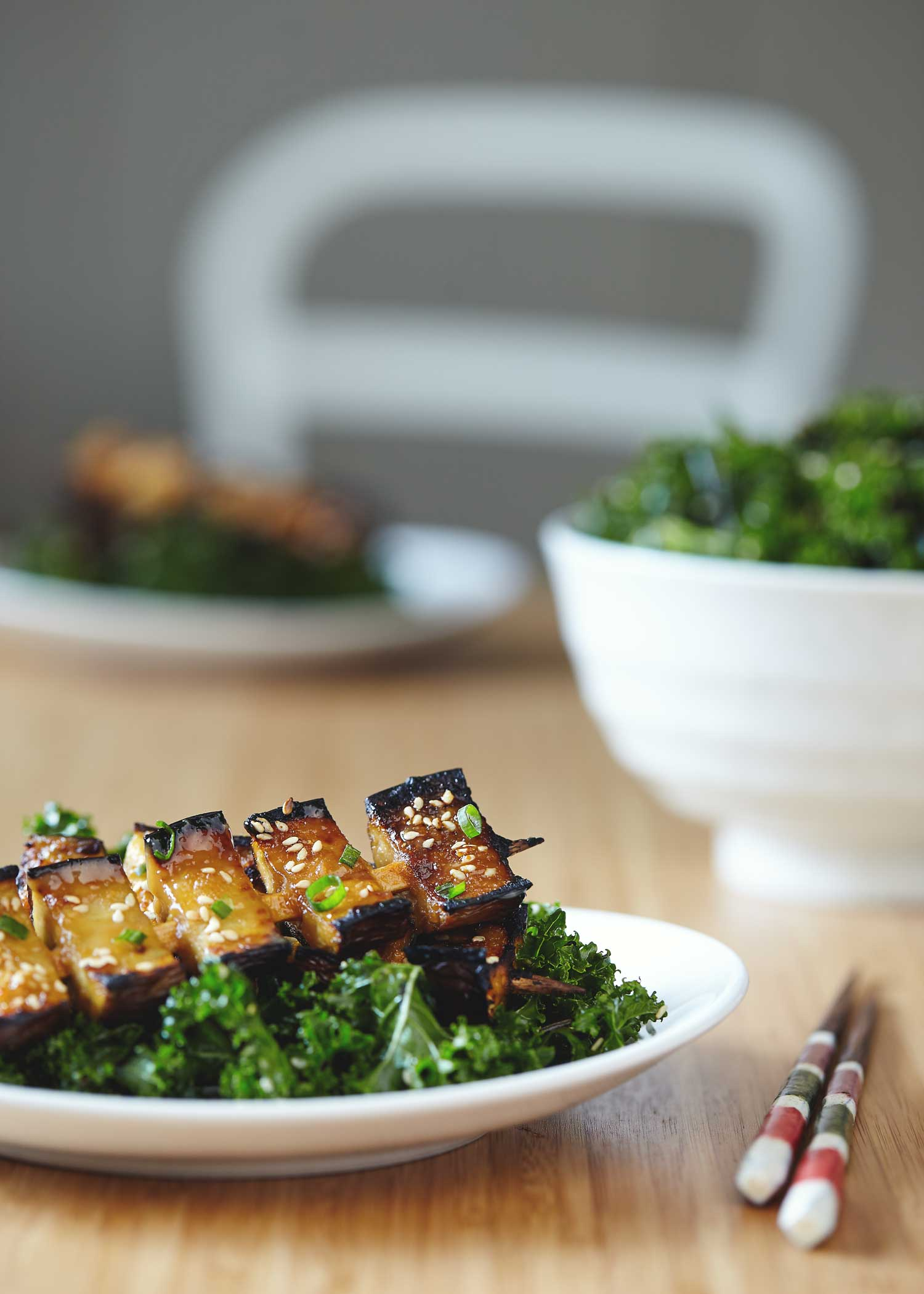 Miso-Glazed-Eggplant-Kebabs-with-Kale-Seaweed-Salad-Evergreen-Kitchen-1.jpg