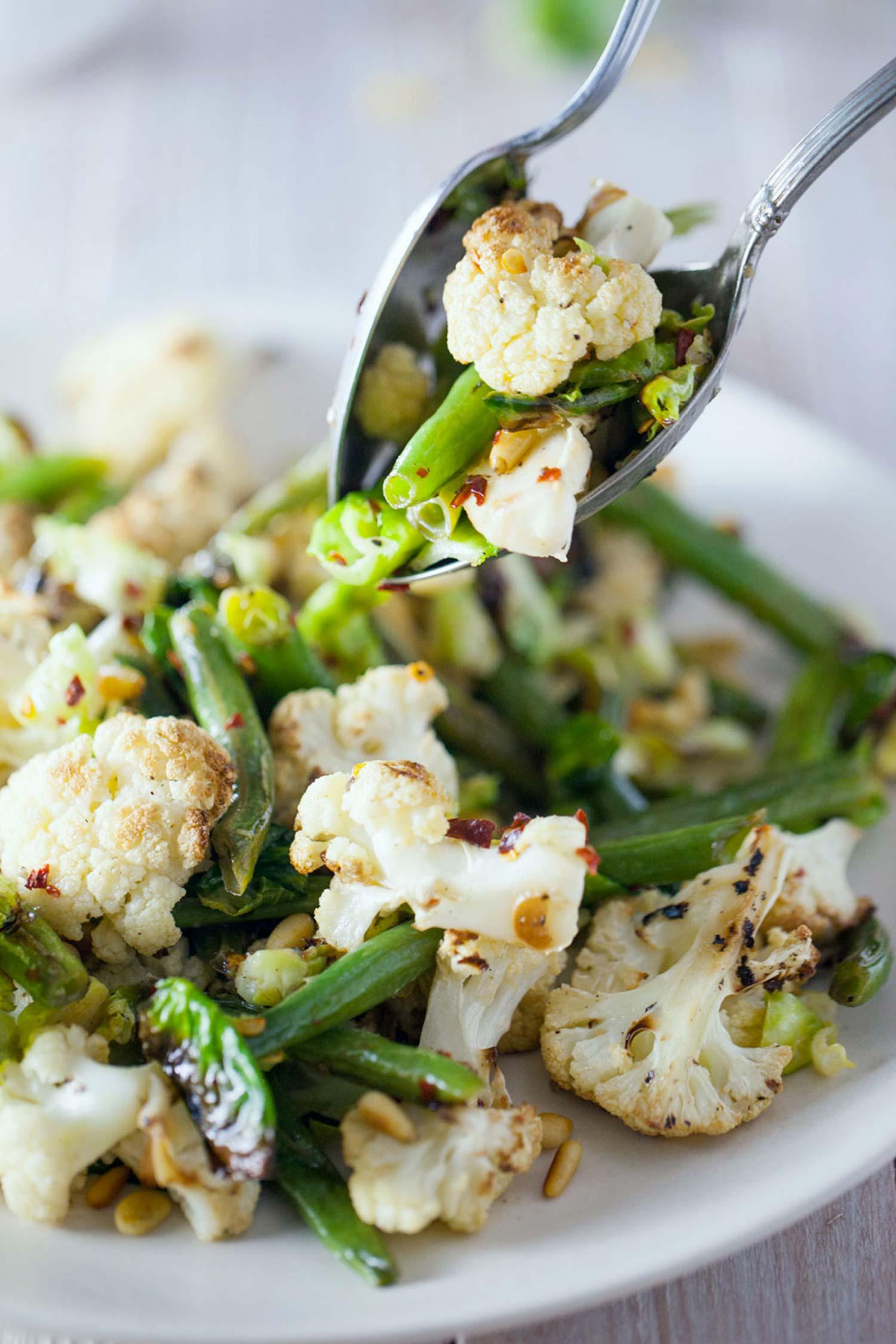 Roasted-Cauliflower-&-Brussels-Sprout-Salad-Evergreen-Kitchen-1.jpg