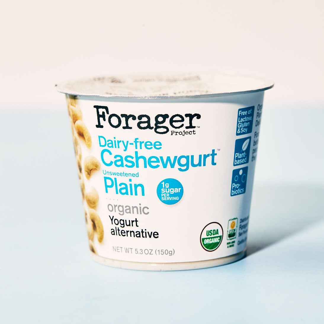 Forager Cashewgurt - Plain.jpg